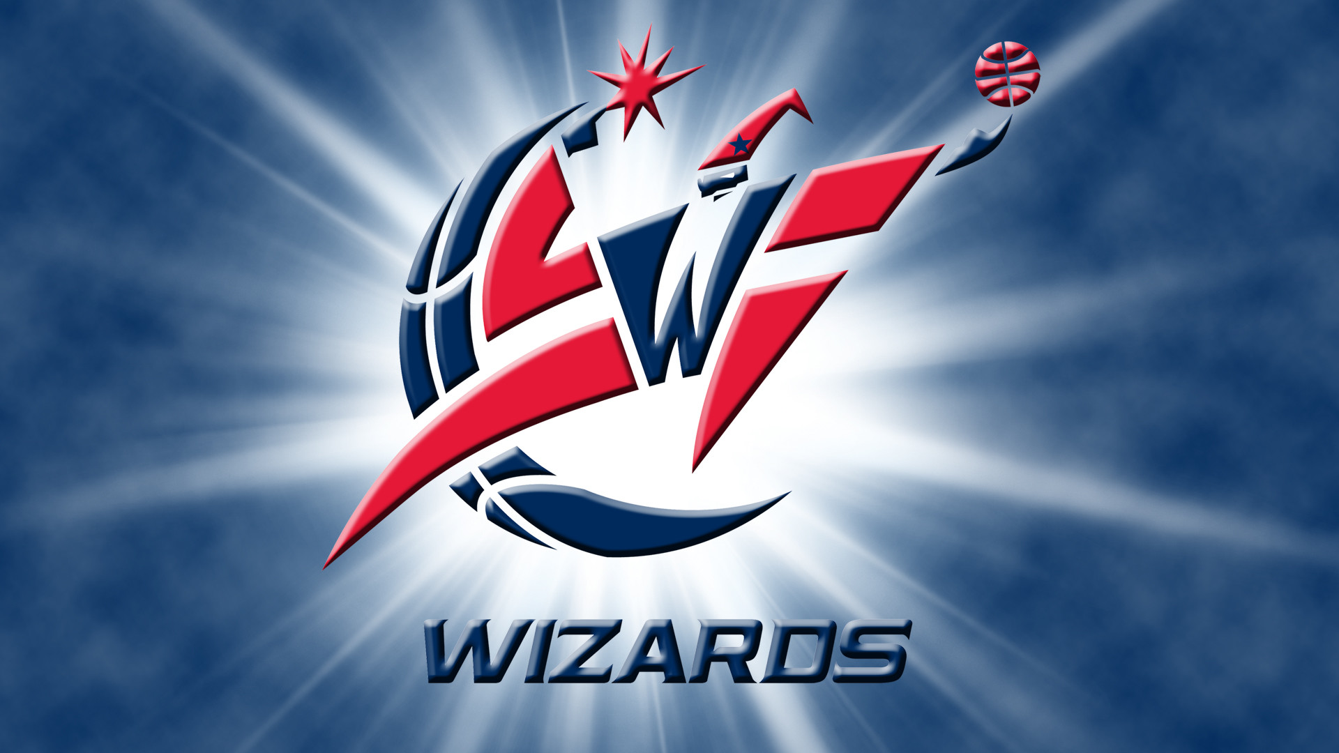 1920x1080 WASHINGTON WIZARDS nba basketball (28) wallpaper |  | 226679 .
