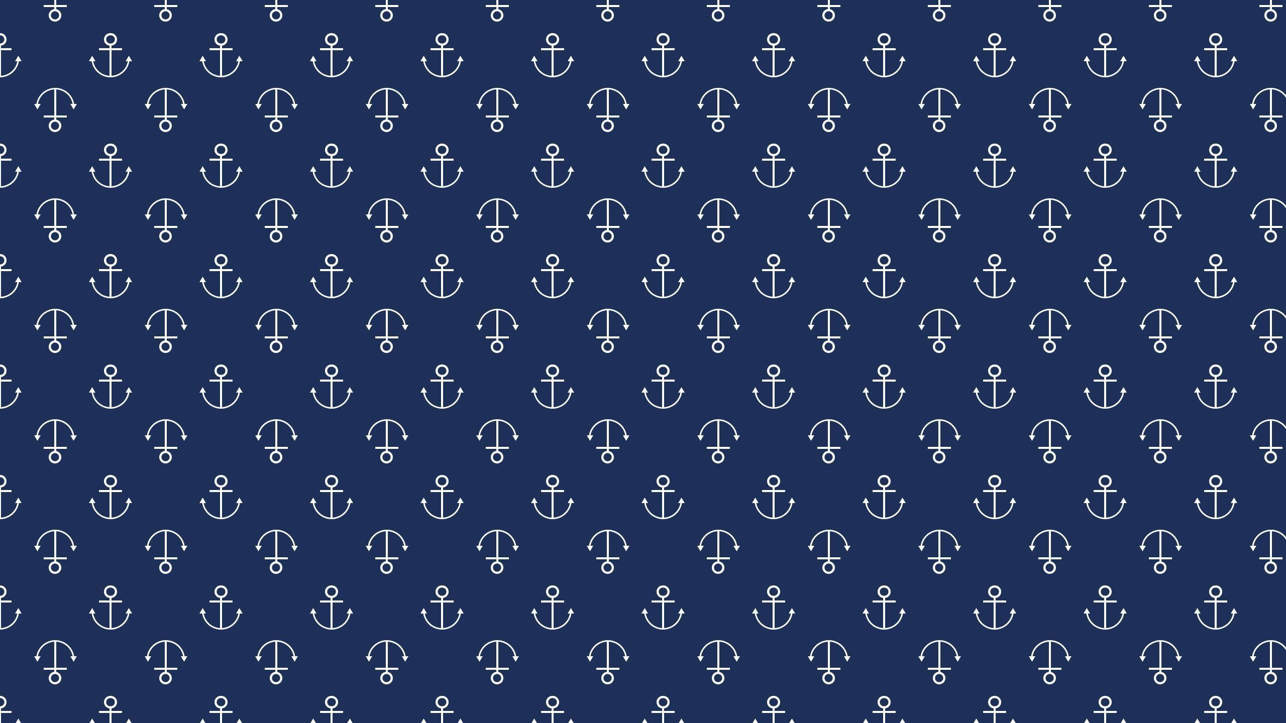 2560x1440 Blue Nautical Wallpaper, Best Blue Nautical Images - Most .
