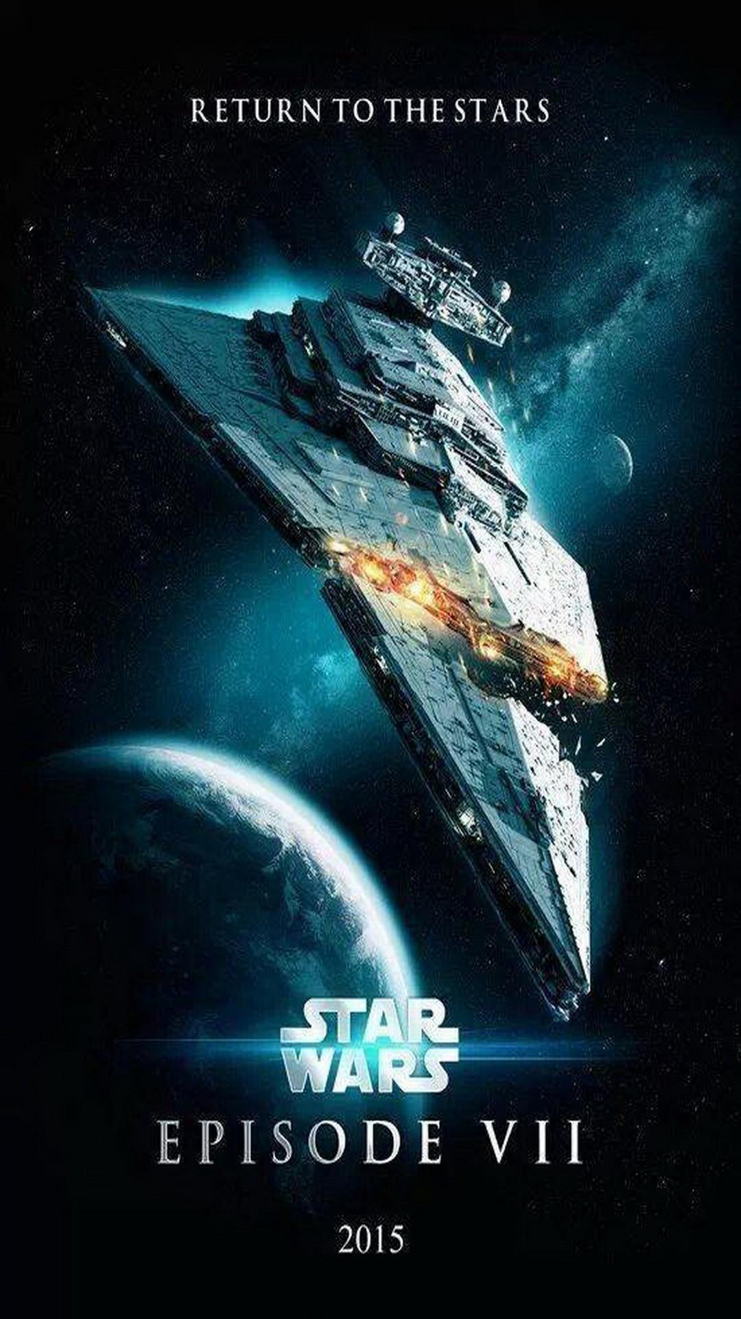 Star Wars Wallpaper 1080x1920 86 Images
