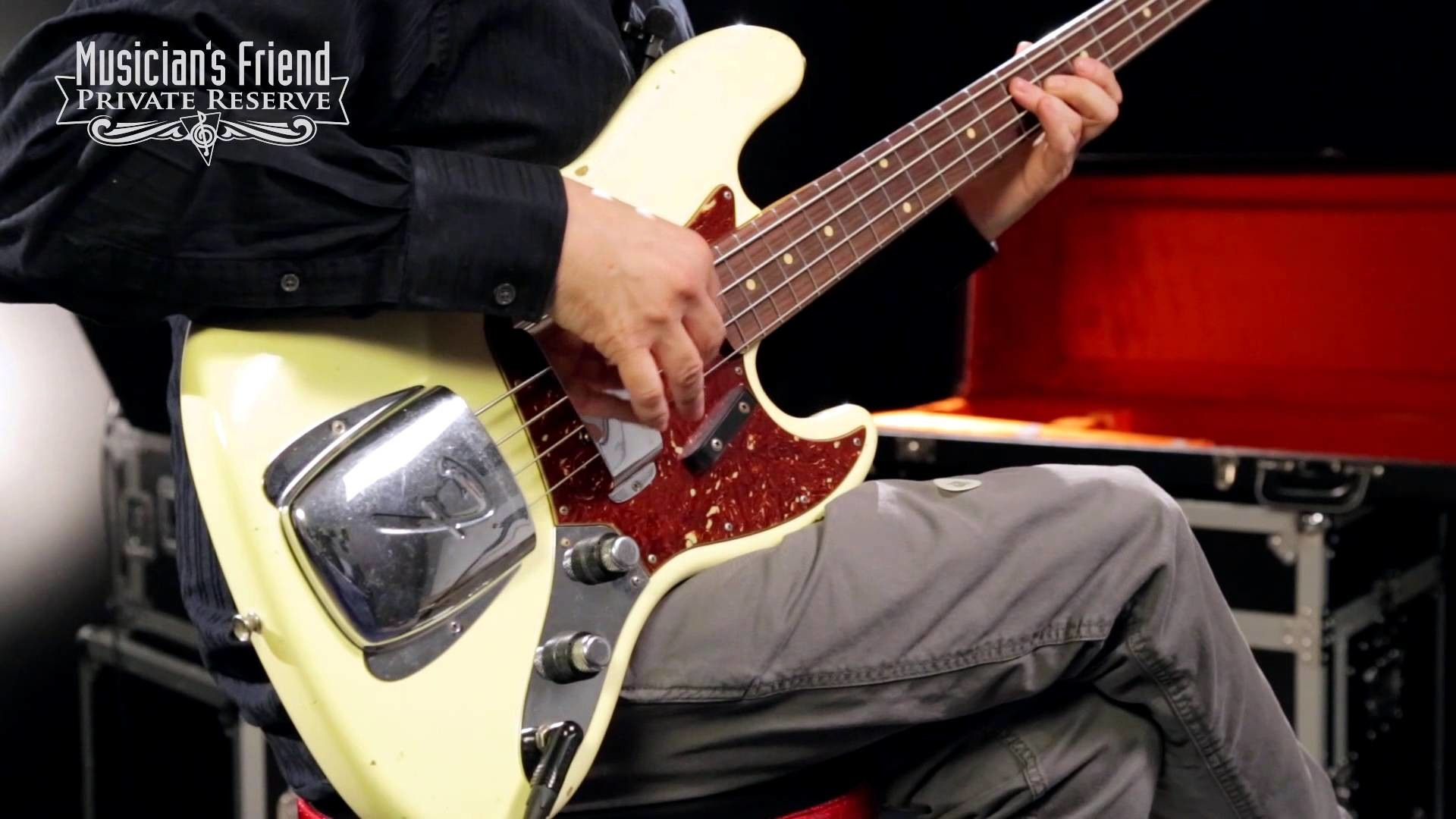 fender jazz bass wallpaper 60 images