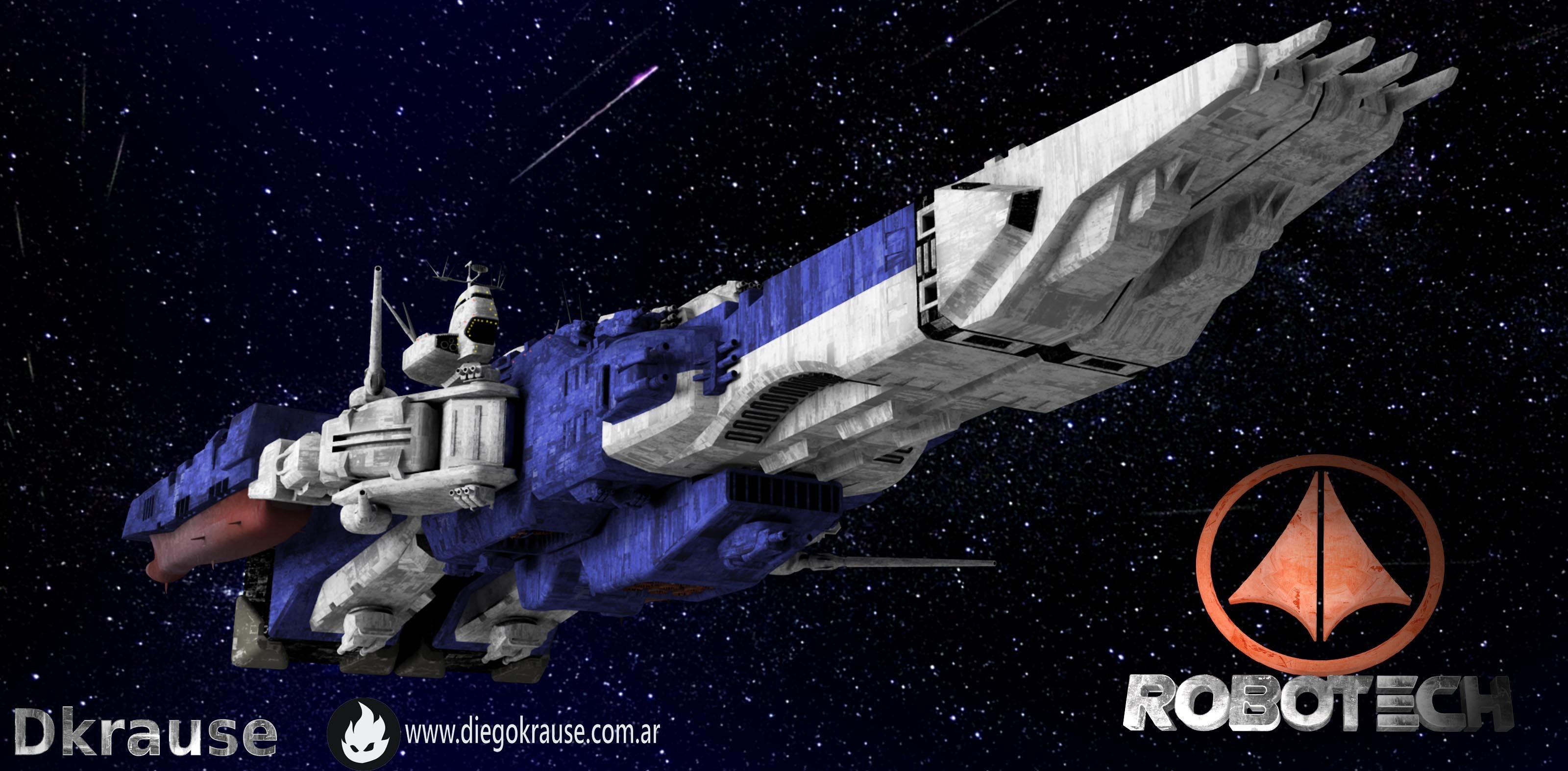 Robotech wallpaper hd 58 images - Wallpapers robotech 3d ...