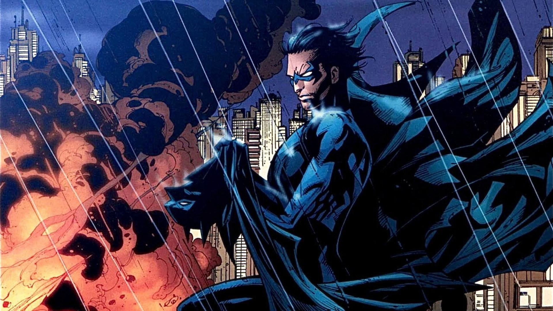 1920x1080 Nightwing-Background-HD-Wallpaper-Desktop.jpg (1920×1080)