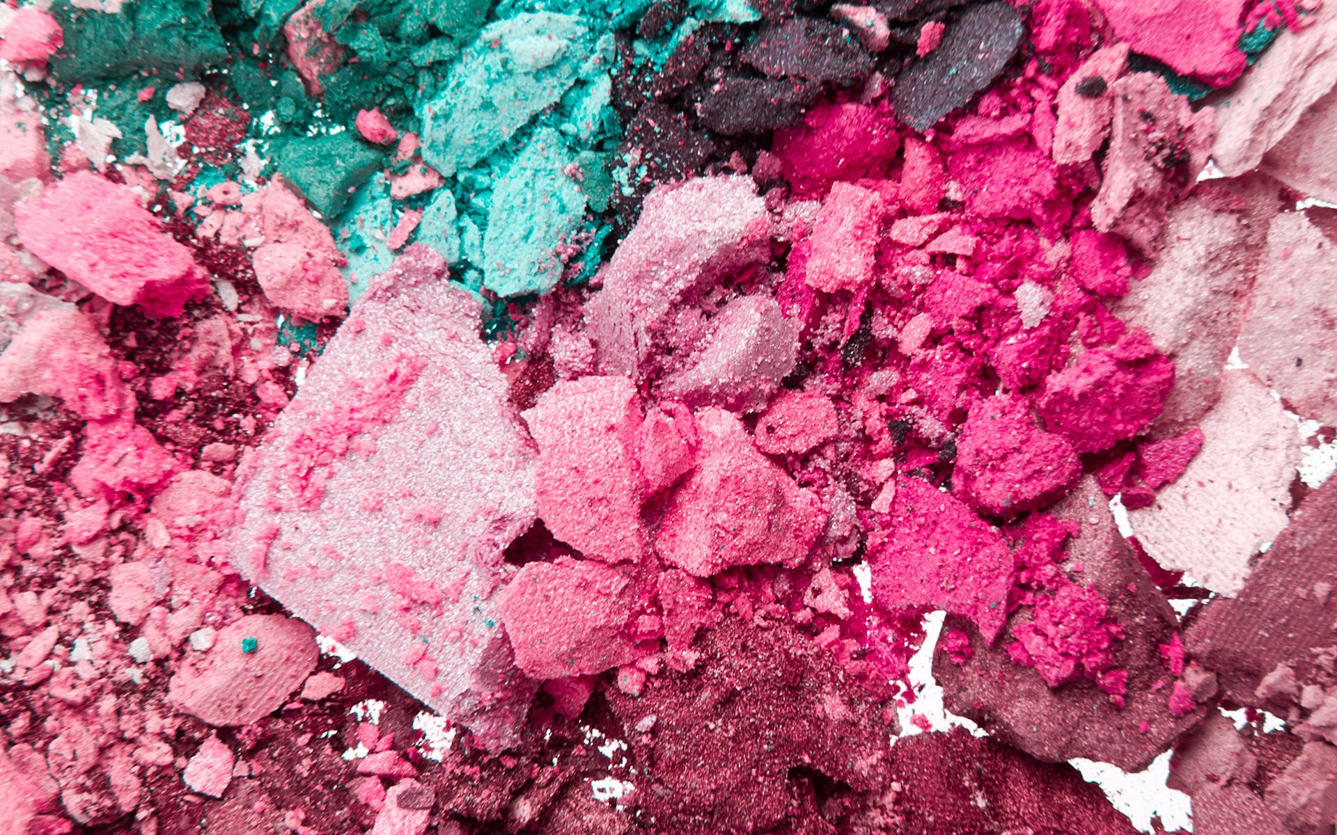 Makeup Wallpapers for Desktop (67+ images)