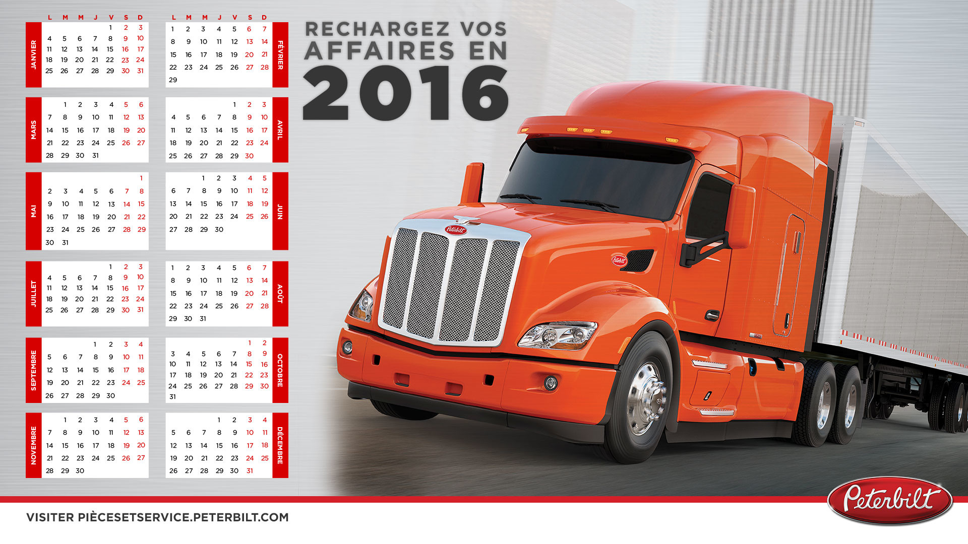1920x1080 peterbilt-jan16-wallpaper-fr-.jpg ...