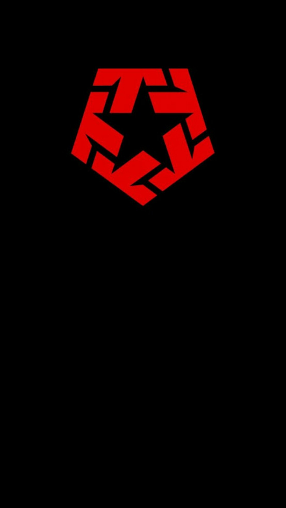 1107x1965 #tribal #black #wallpaper #android #iphone