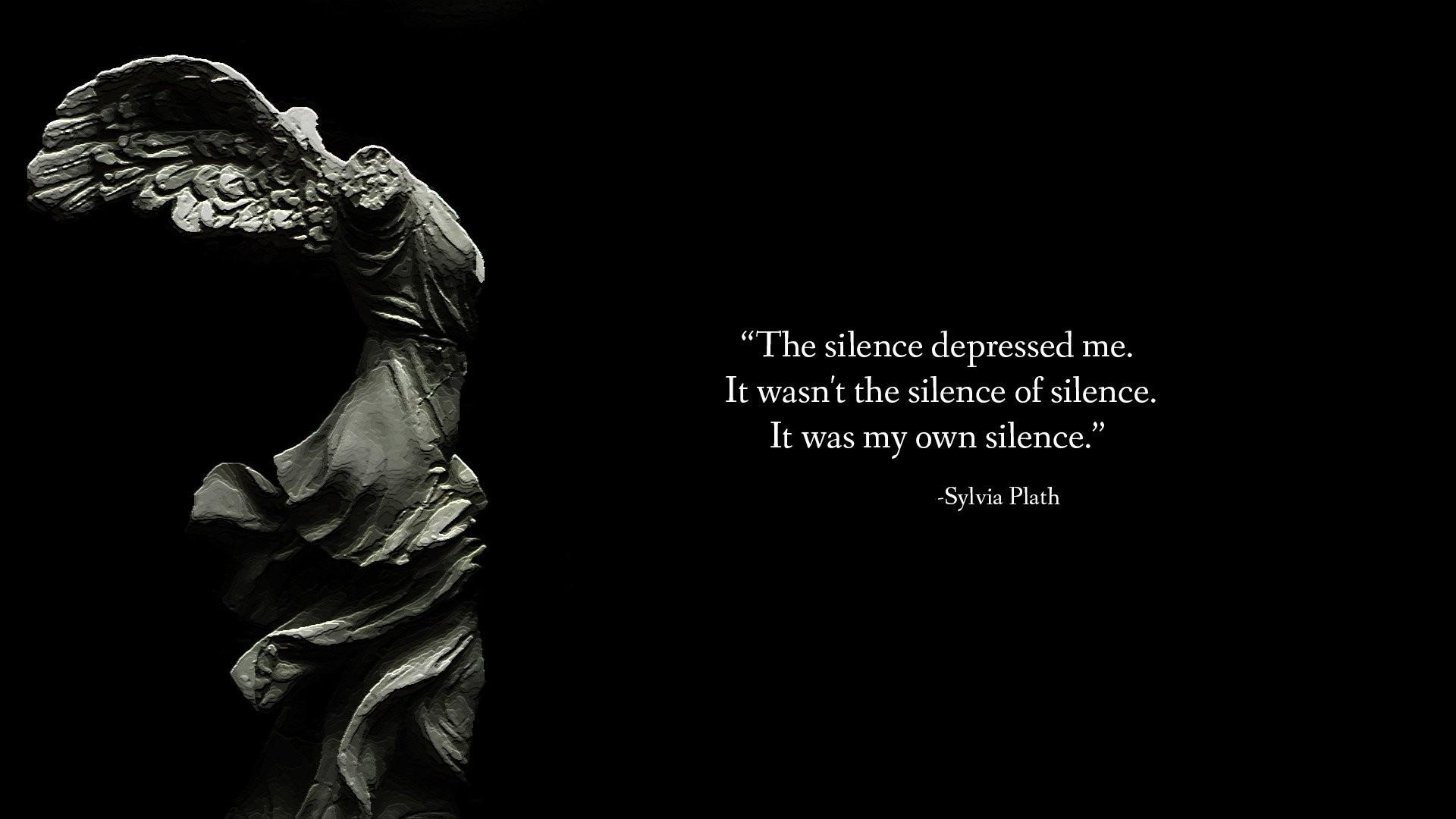 1920x1080 Depression Sad Mood Sorrow Dark People Wallpaper