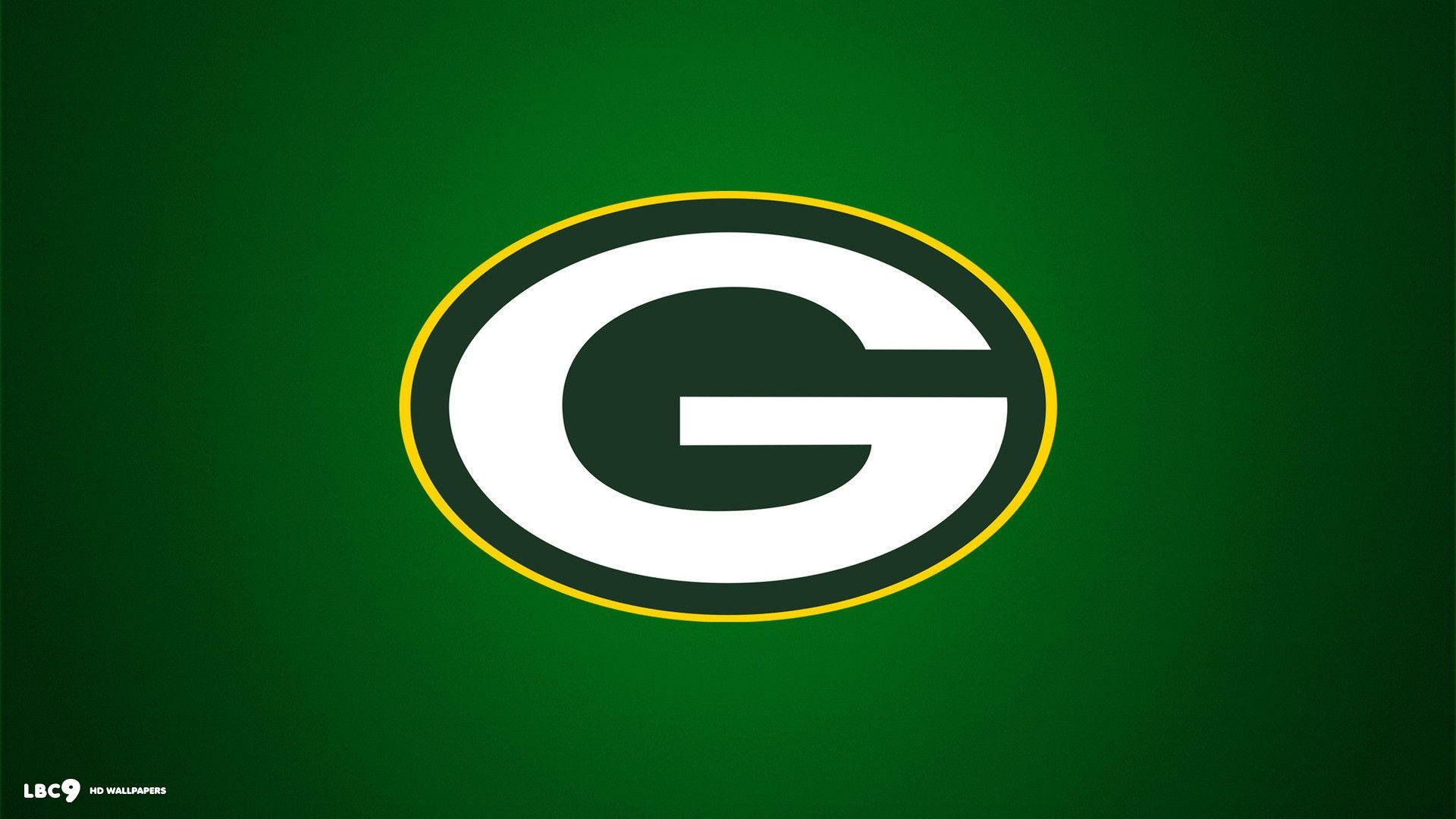 1920x1080 sports nfl packers