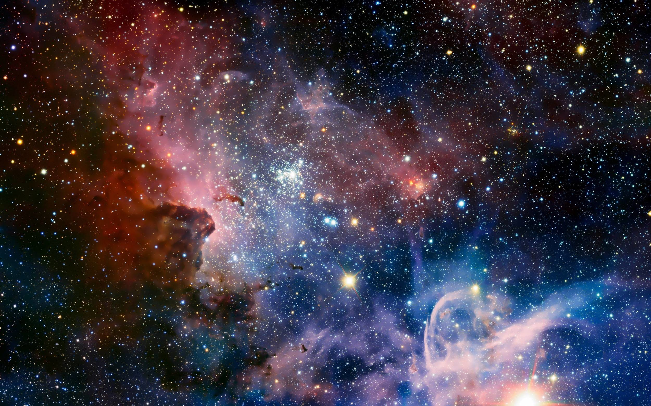 Ultra Hd Space Wallpaper 68 Images