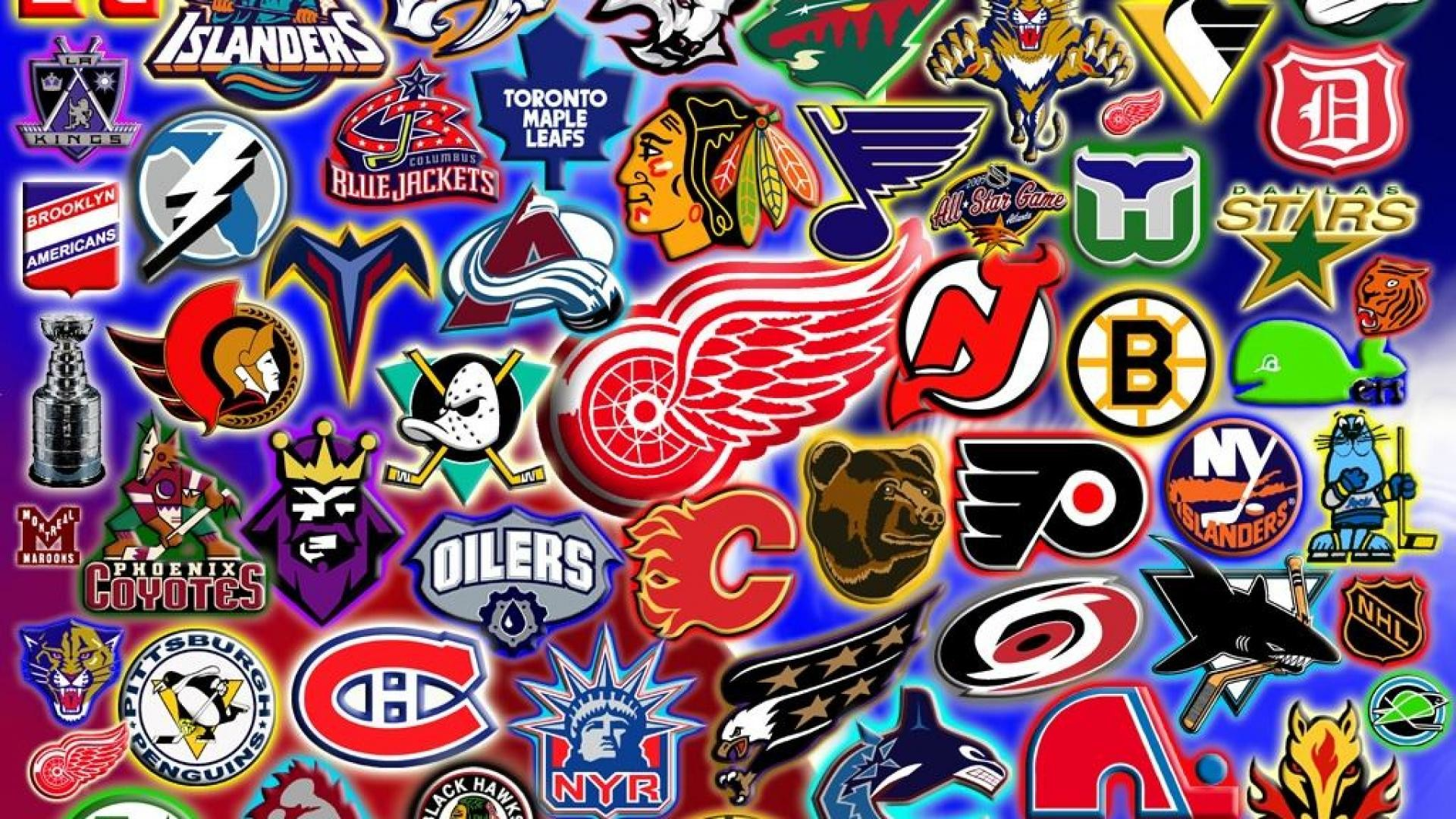 1920x1080 Nhl, Wallpaper, , Hd Baseball Wallpaper, Sport, Nhl, 1920×1080 Wallpaper HD