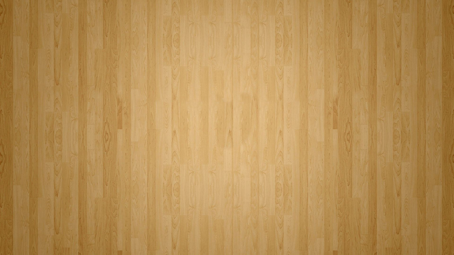 1920x1080 Wood Wallpaper Background 1