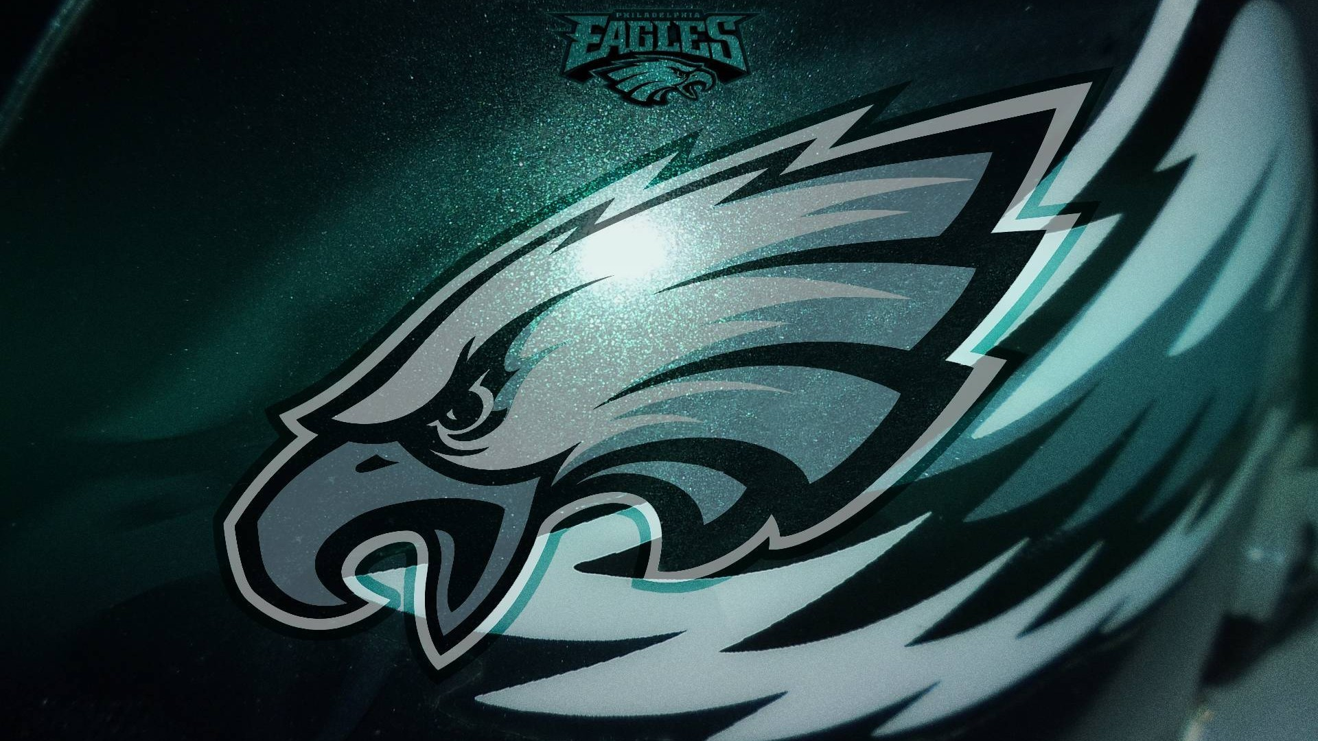 1920x1080  Philadelphia Eagles Wallpaper HD · 7 · Download · Res: 1080x1920  ...
