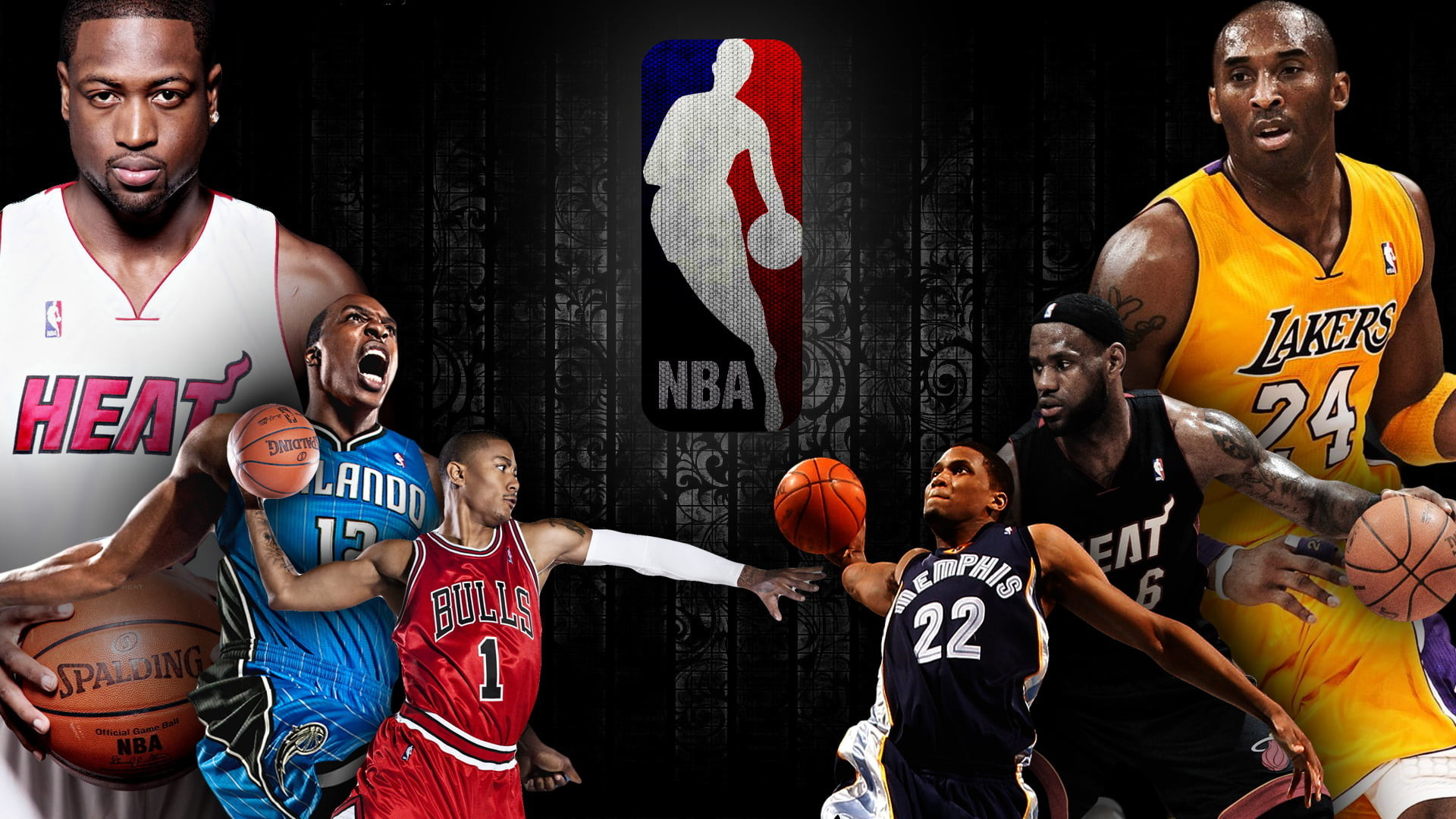 1920x1080 1920x1200 Magic Johnson Legend Wallpaper by IshaanMishra Magic Johnson  Legend Wallpaper by IshaanMishra