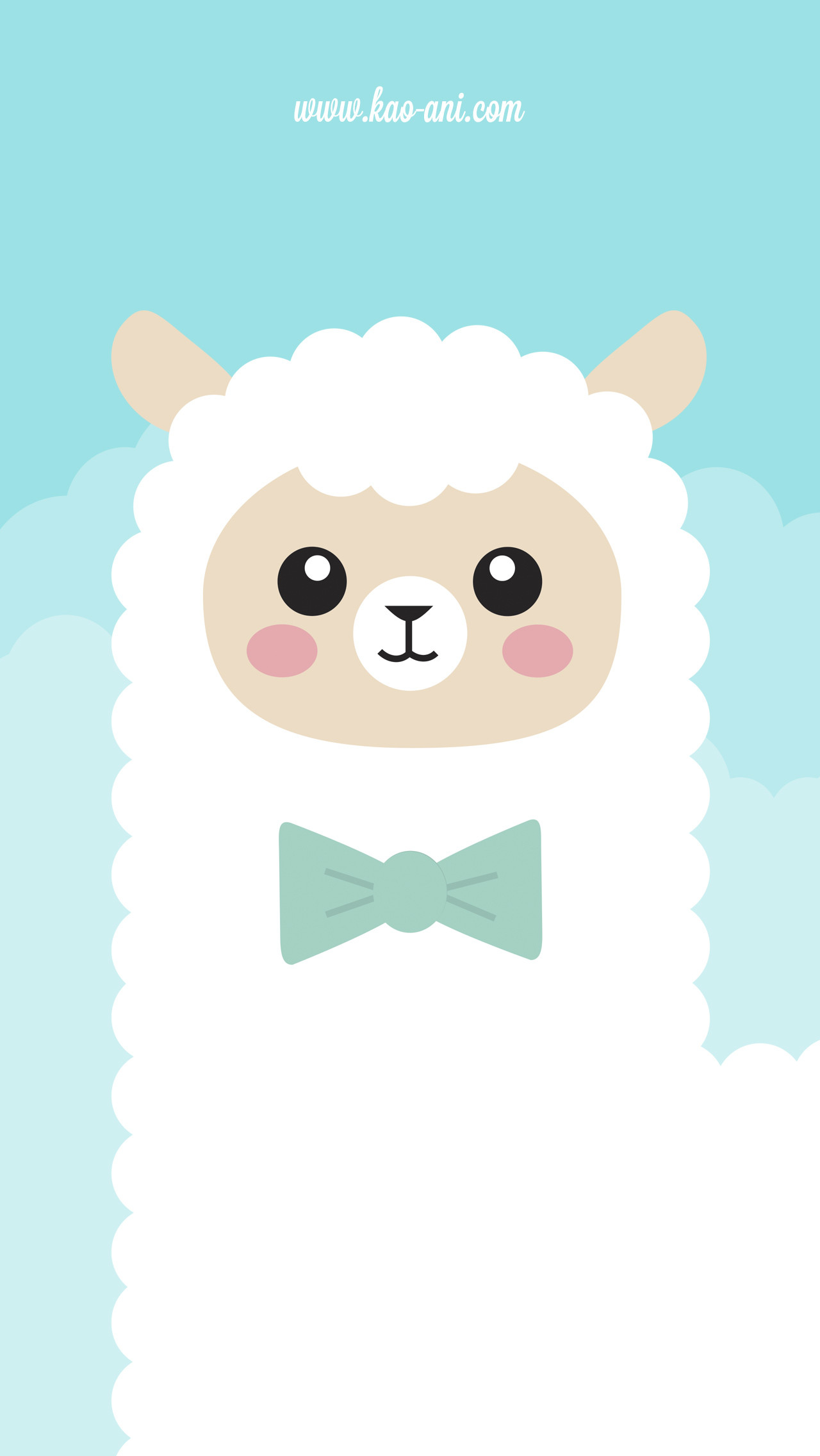 1280x2272 Cute wallpapers for iphone 5 a