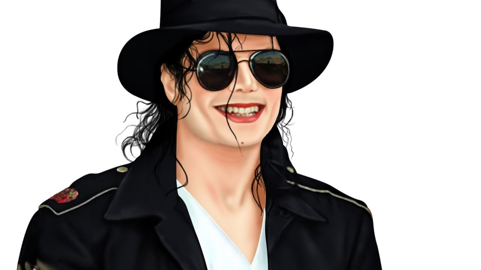 1920x1080 Michael-Jackson-background-hot-pic