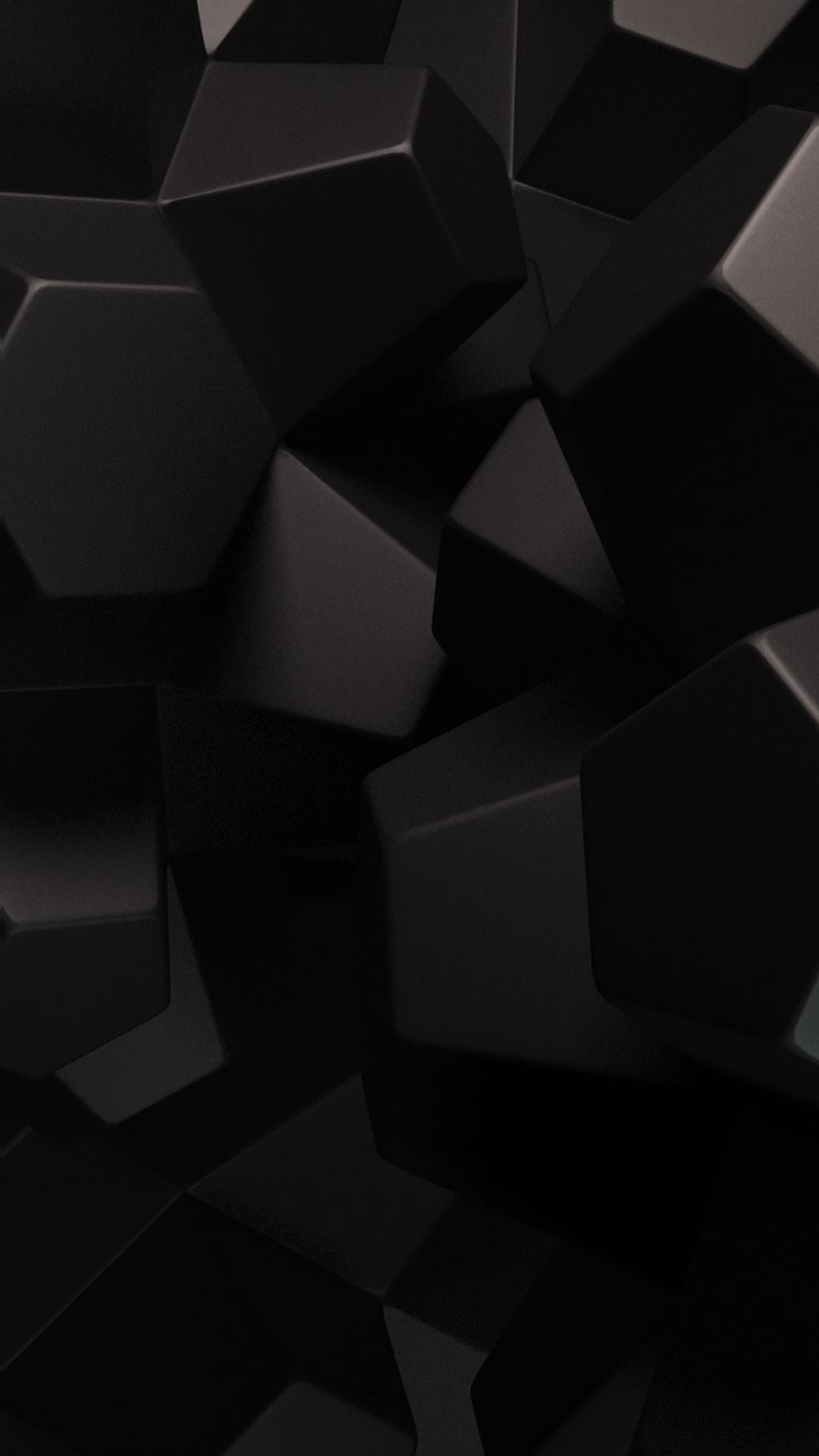 Black Mobile Wallpaper (66+ Images