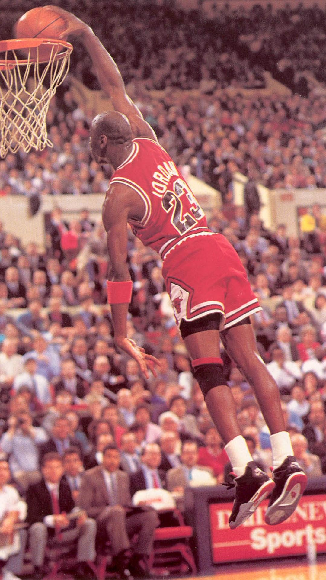 Michael Jordan Live Wallpaper (67+ images)