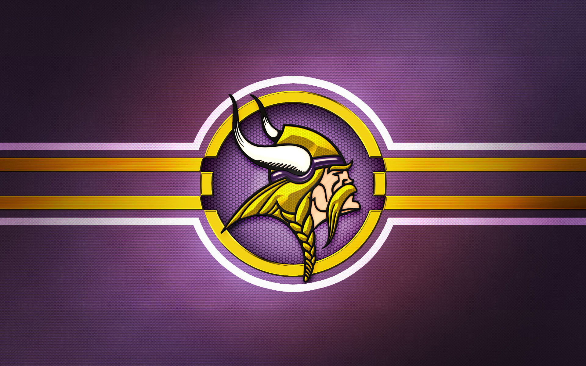 1920x1200 The Ultimate Minnesota Vikings Wallpaper Collection