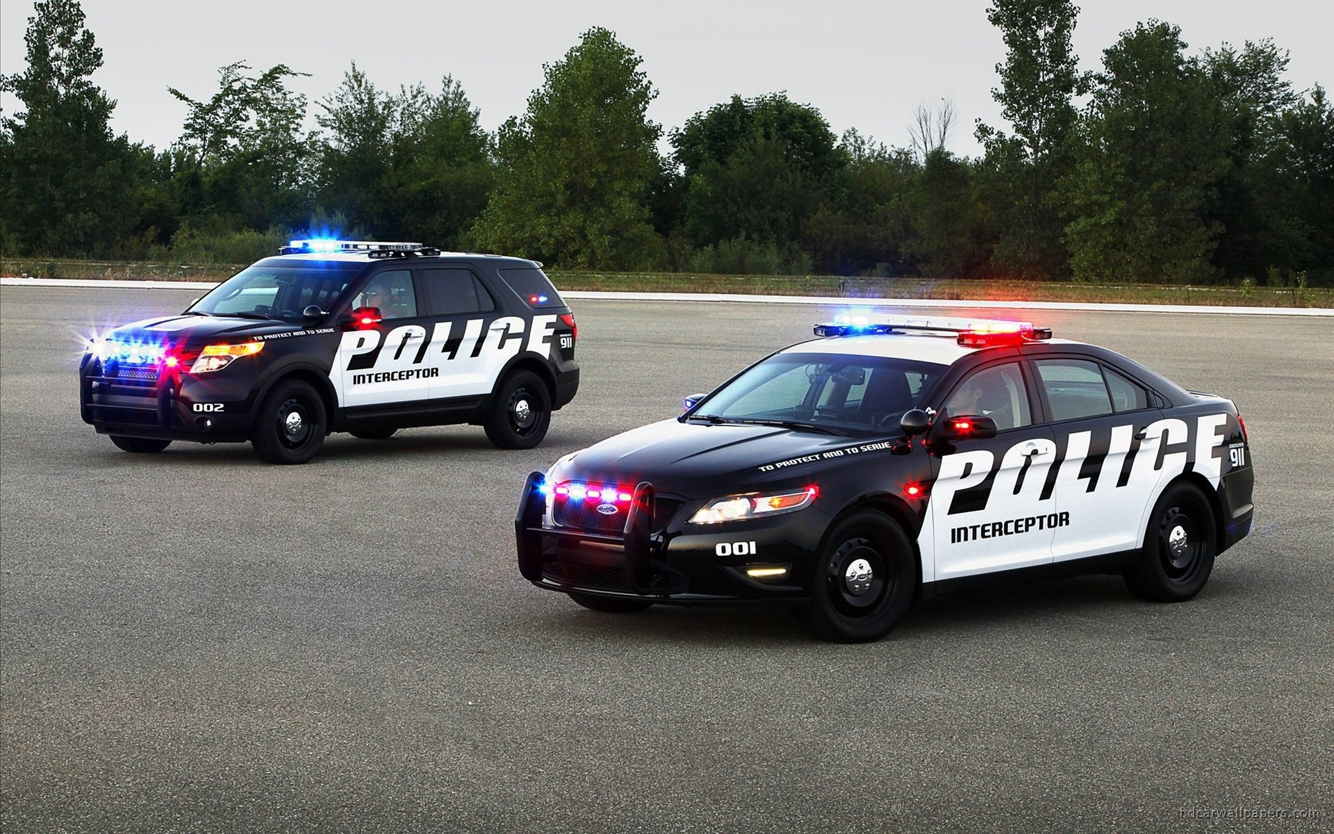 1920x1200 police car wallpapers