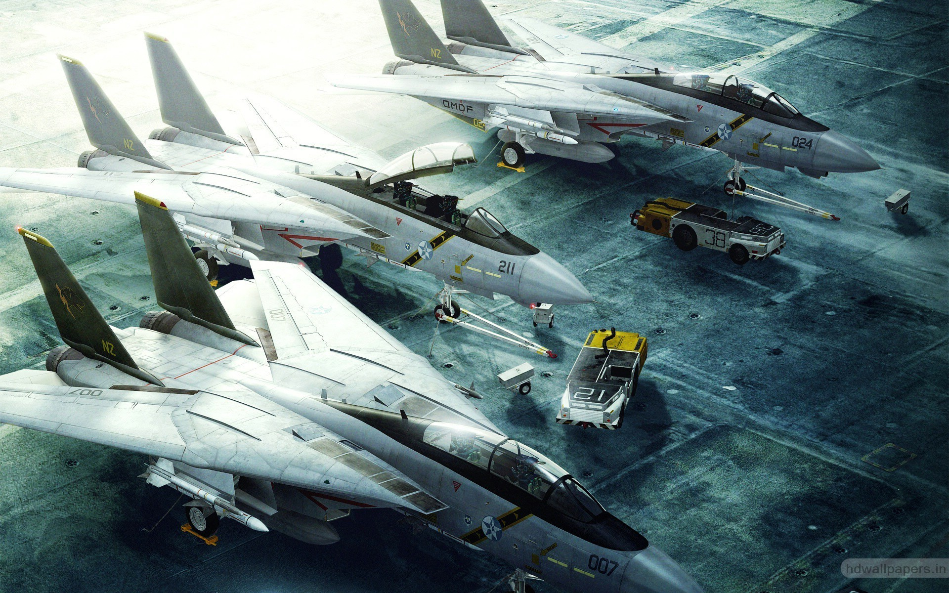 1920x1200 Grumman F 14 Tomcat Wallpapers HD Wallpapers