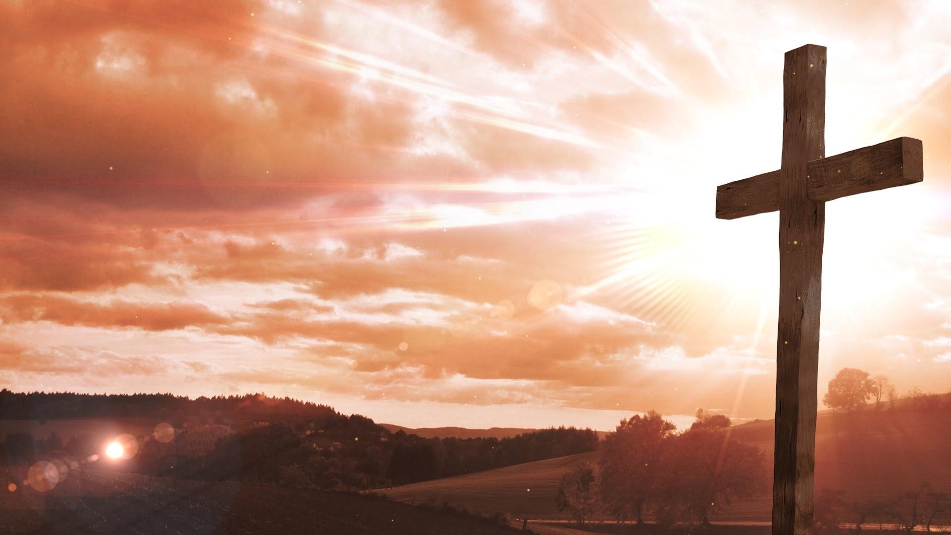 Easter Cross Wallpaper (63+ images)
