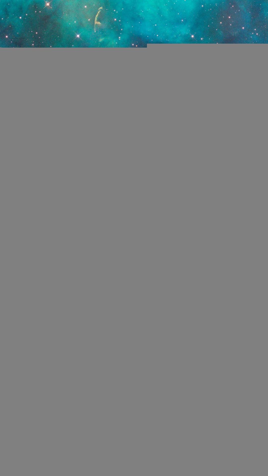 IPhone 6 Wallpaper Star Trek (63+ images)