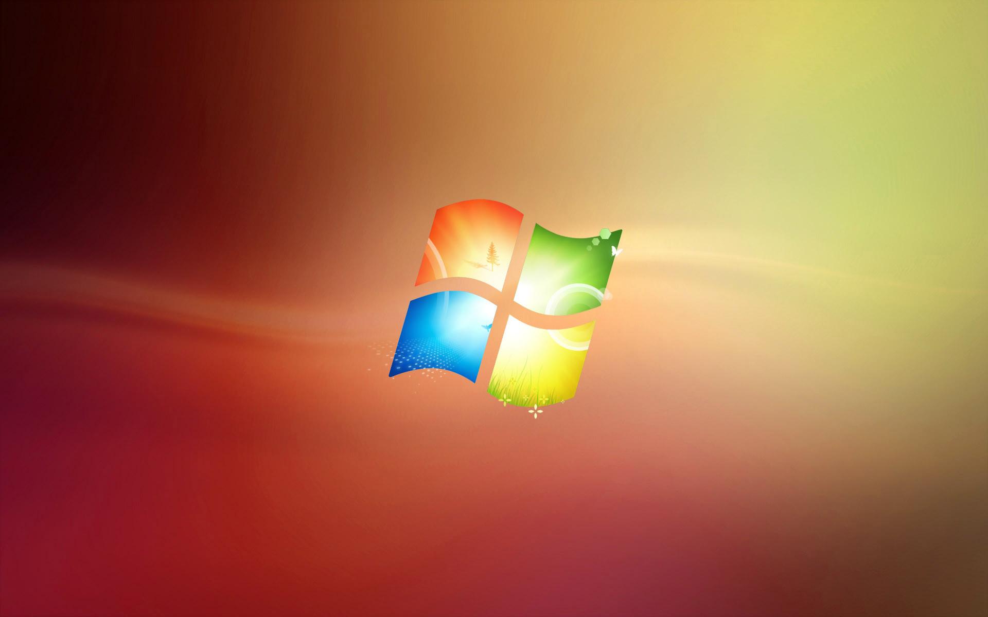 microsoft windows 7 desktop backgrounds (64+ images)