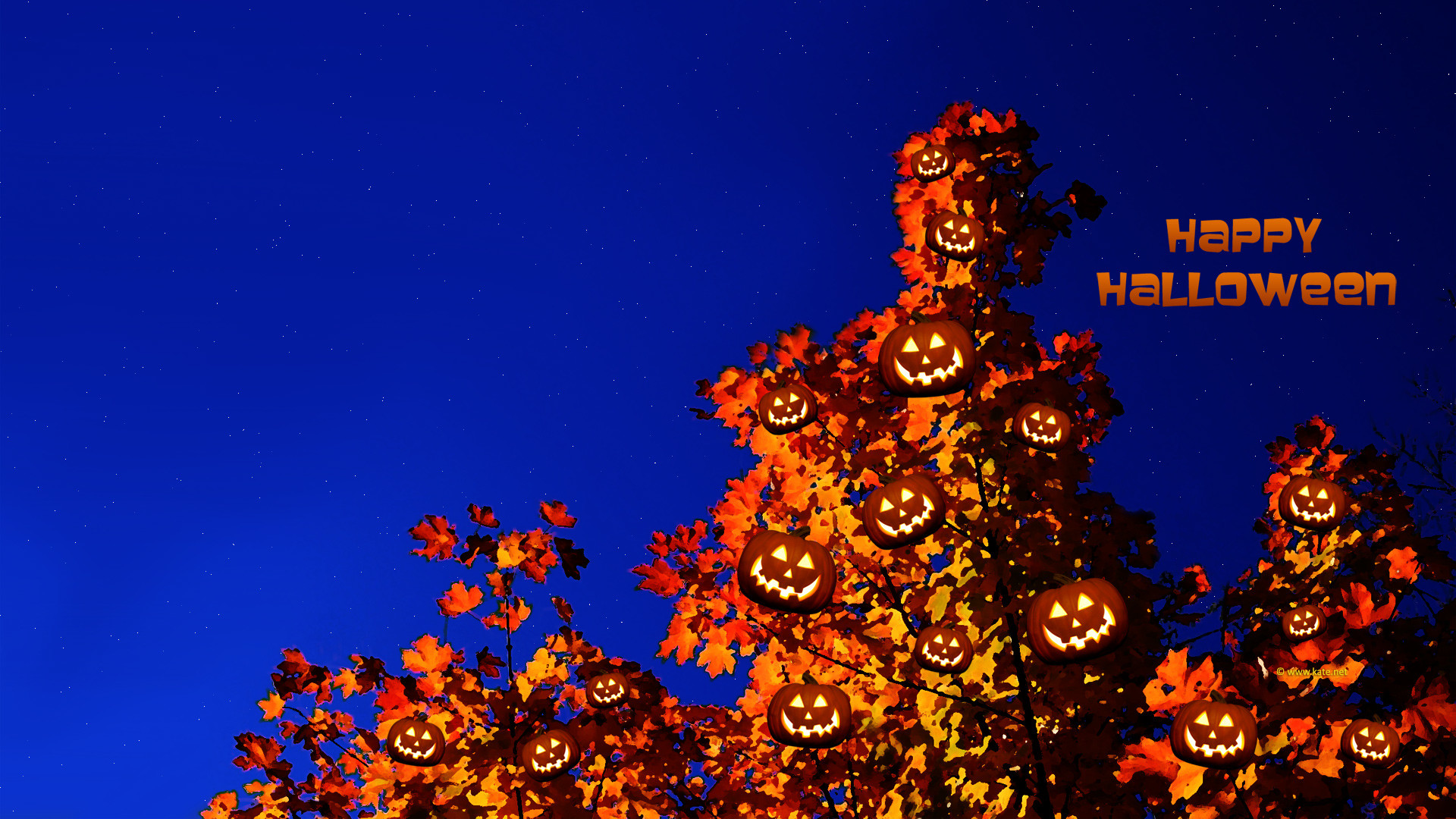 1920x1080 Halloween Wallpapers, Halloween Desktop Backgrounds on Kate.net, Page 1