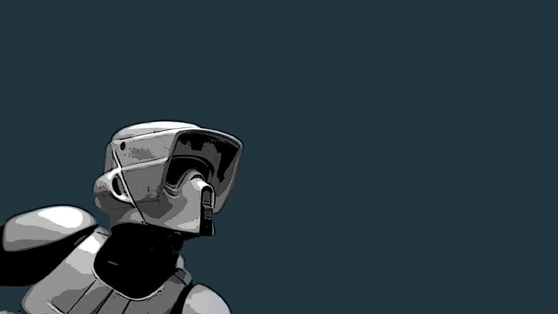 Star Wars Desktop Wallpaper 58 images