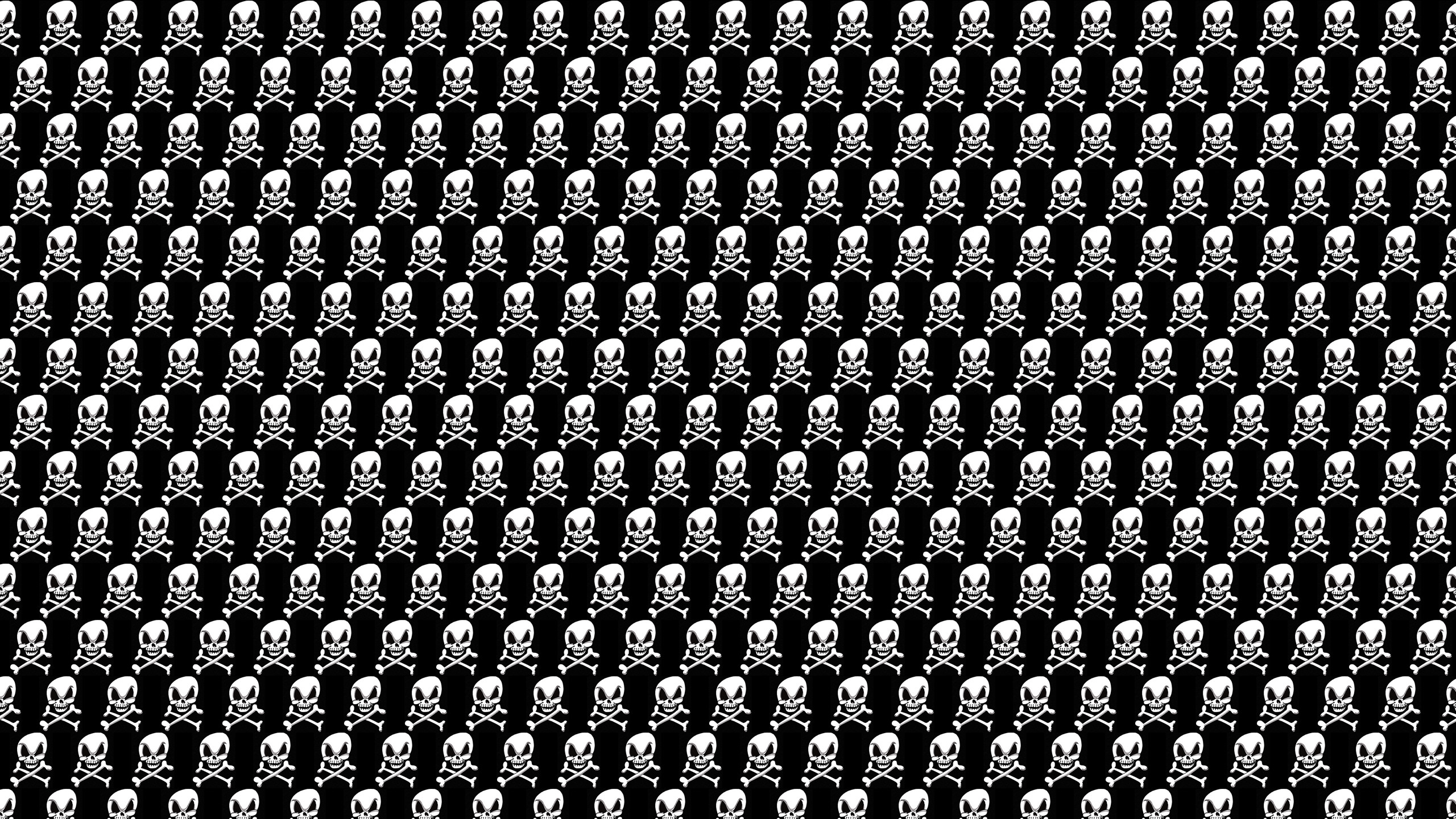 1920x1080 Sugar Skull Wallpaper For Android
