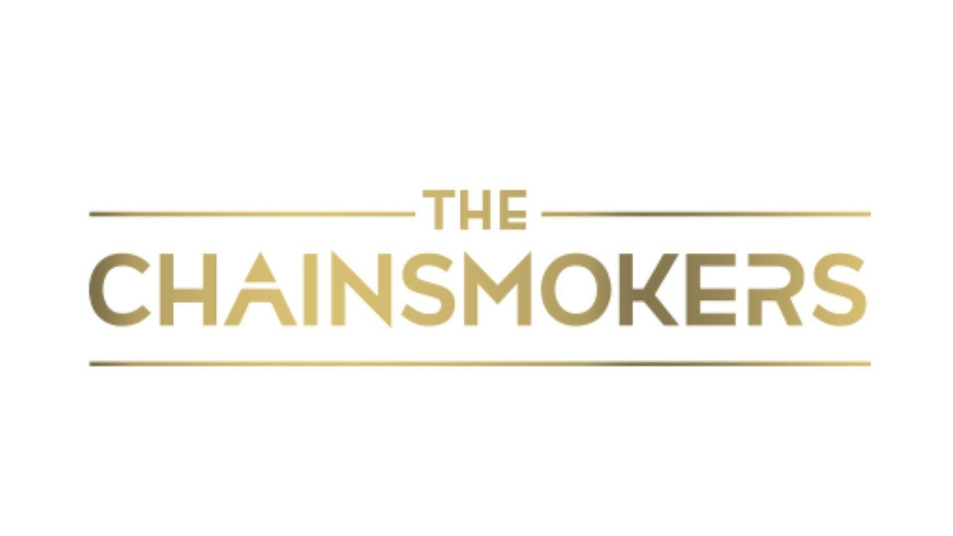 The Chainsmokers Wallpapers 80 Images