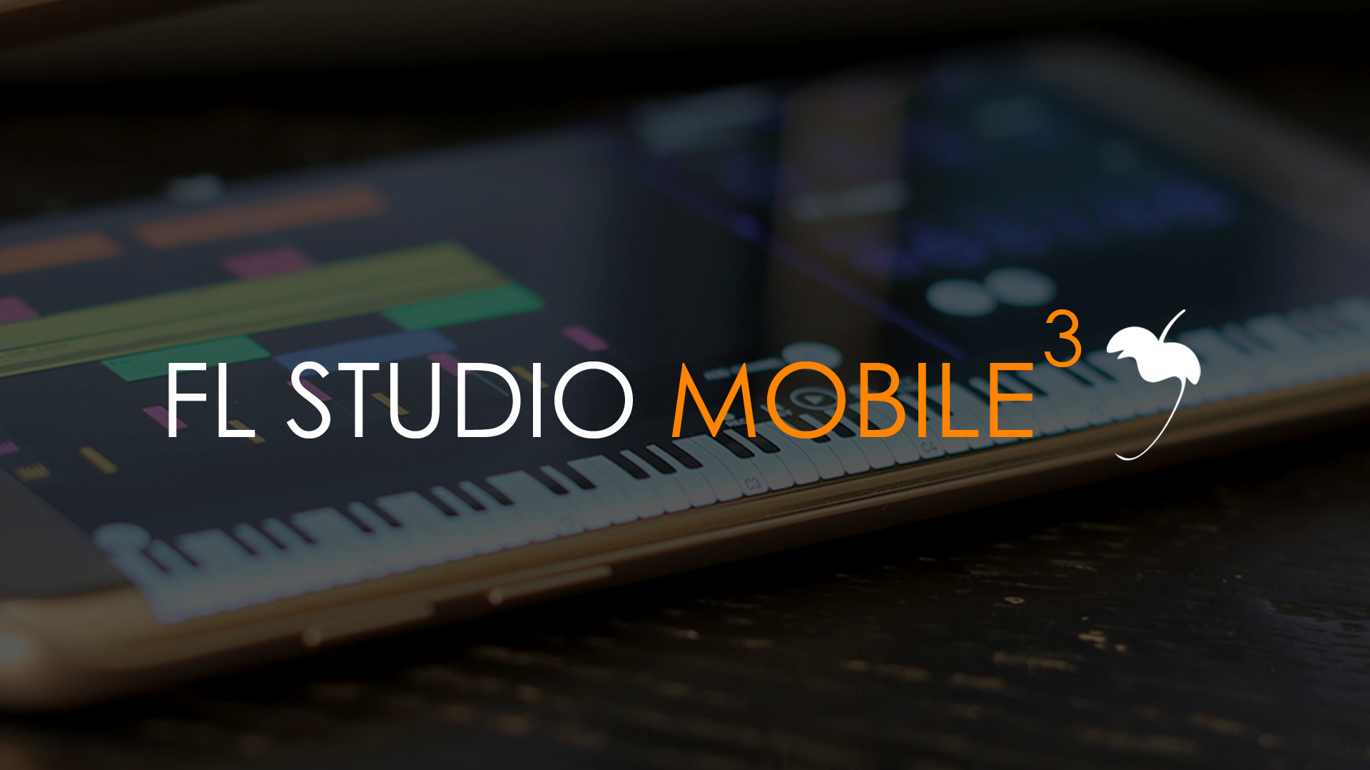 how to download fl studio 12.5 update