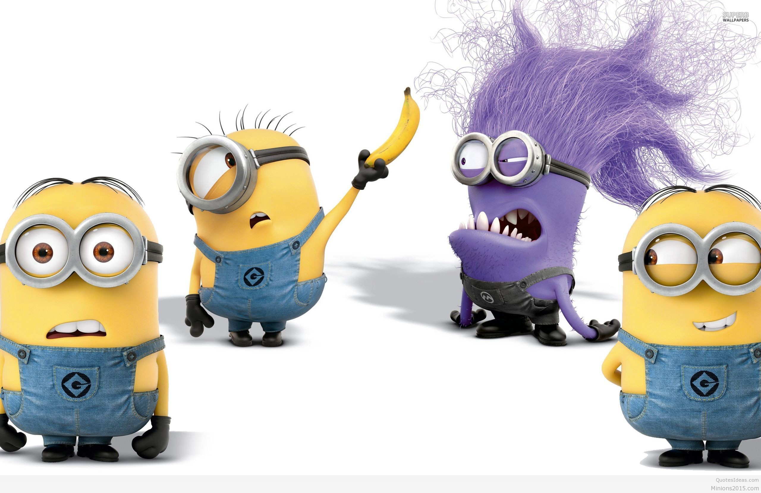 2560x1660 minions-despicable-me-2-wallpapers-funny-movie-images-.  20ce924e1951a97068e052a324368136