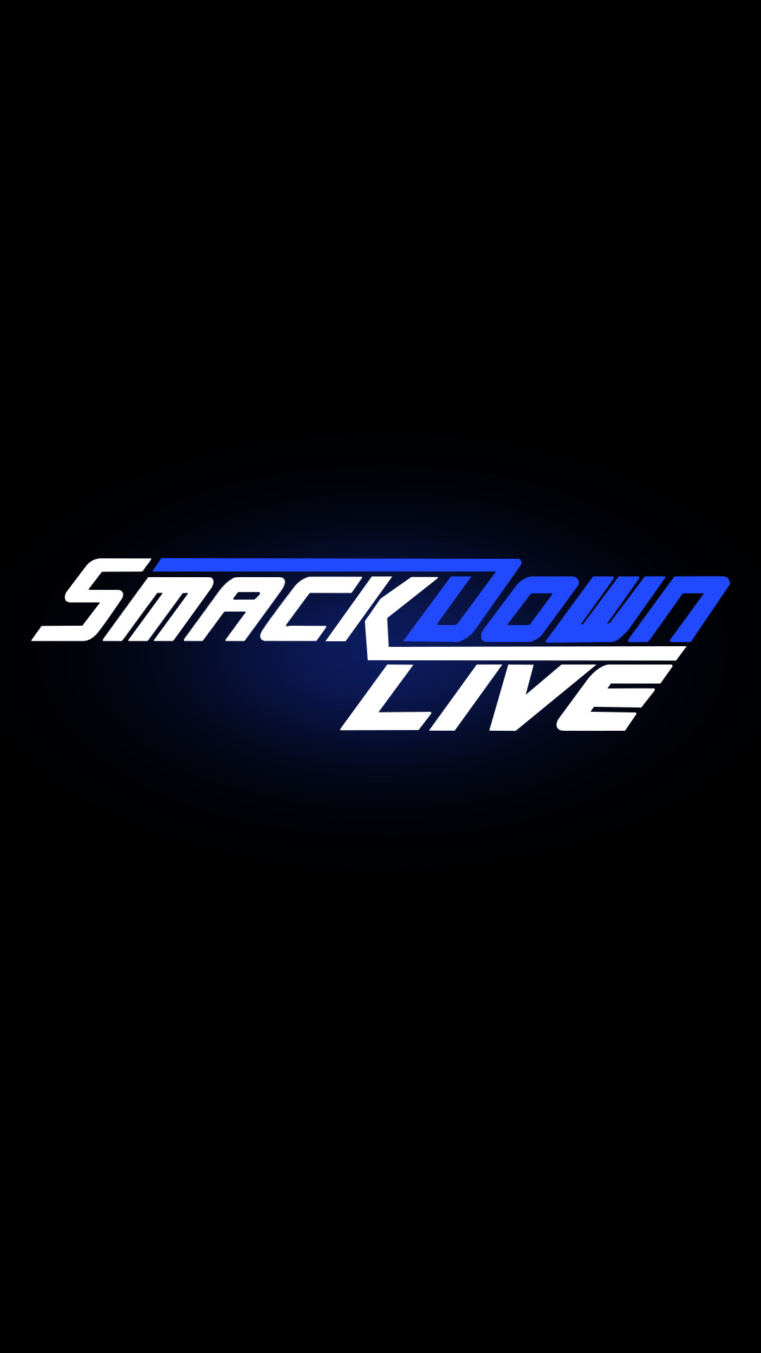 Smack Down Wallpapers 64 Images