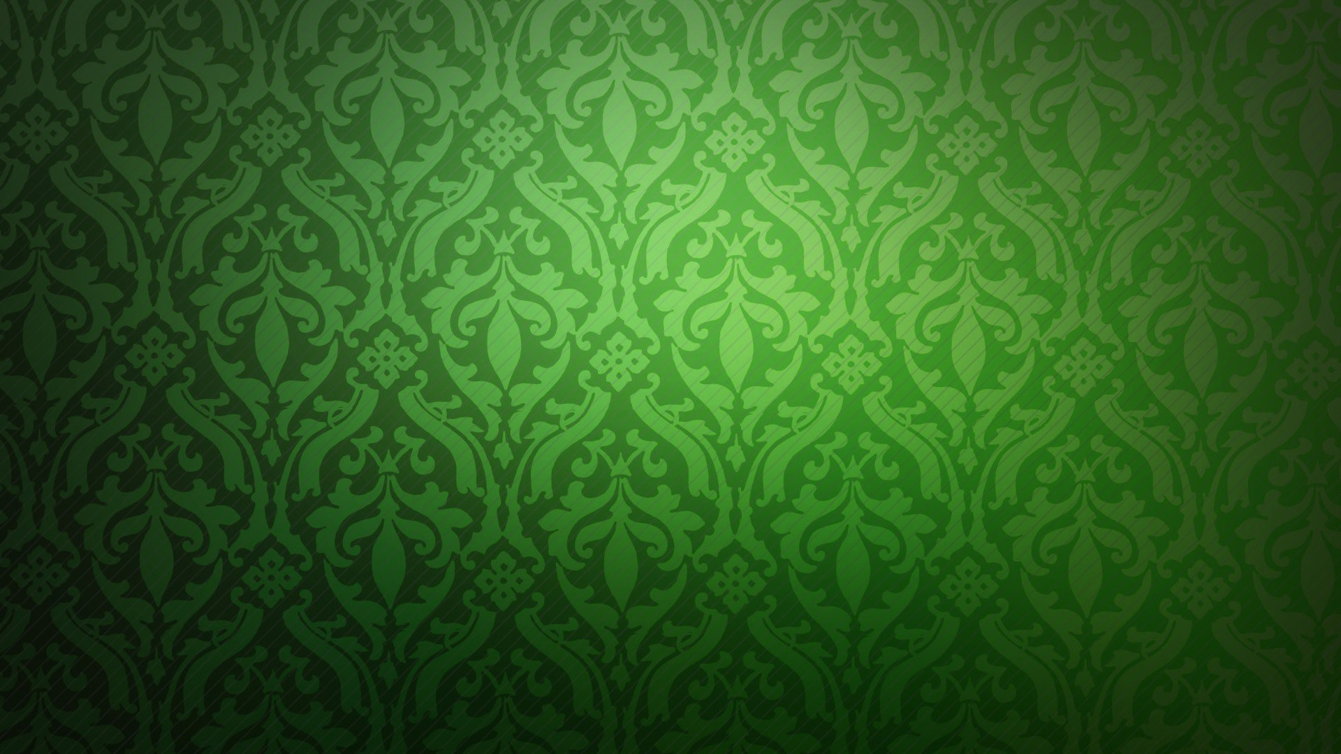 Backgrounds Green 51 Images