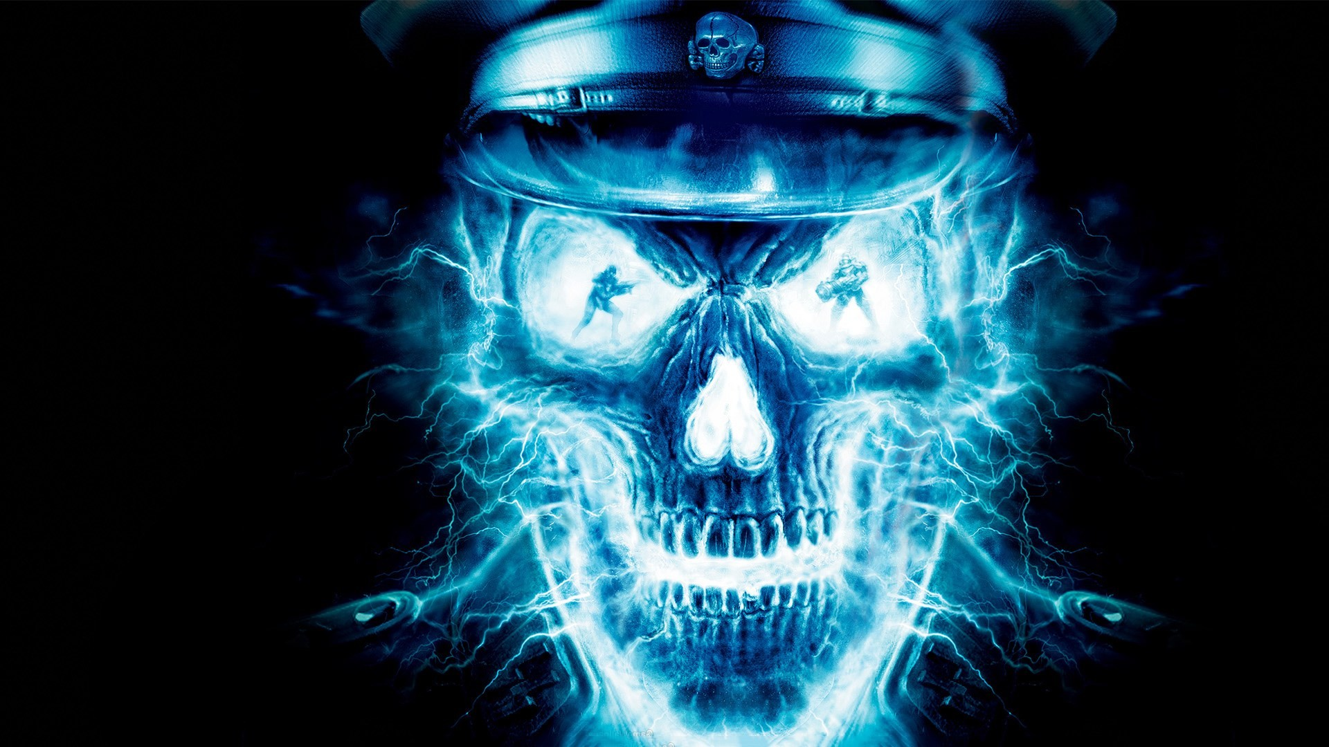 1920x1080 HD Skull Wallpapers : Find best latest HD Skull Wallpapers for your PC  desktop background & mobile phones.
