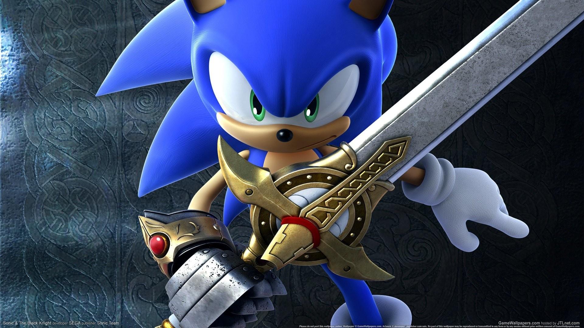 Metal Sonic Vs Shadow Creativehobbystore