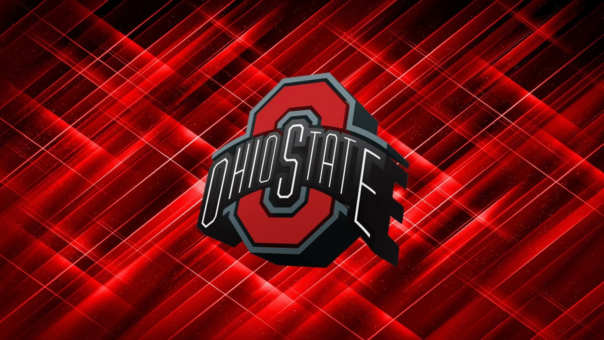 1920x1080  Ohio State Buckeyes Wallpapers (42 Wallpapers)