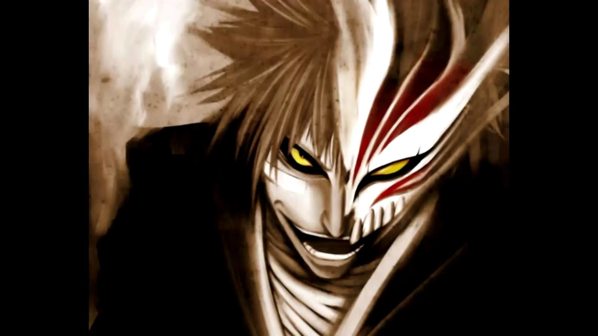 Badass anime wallpapers 60 images - Anime character wallpaper ...