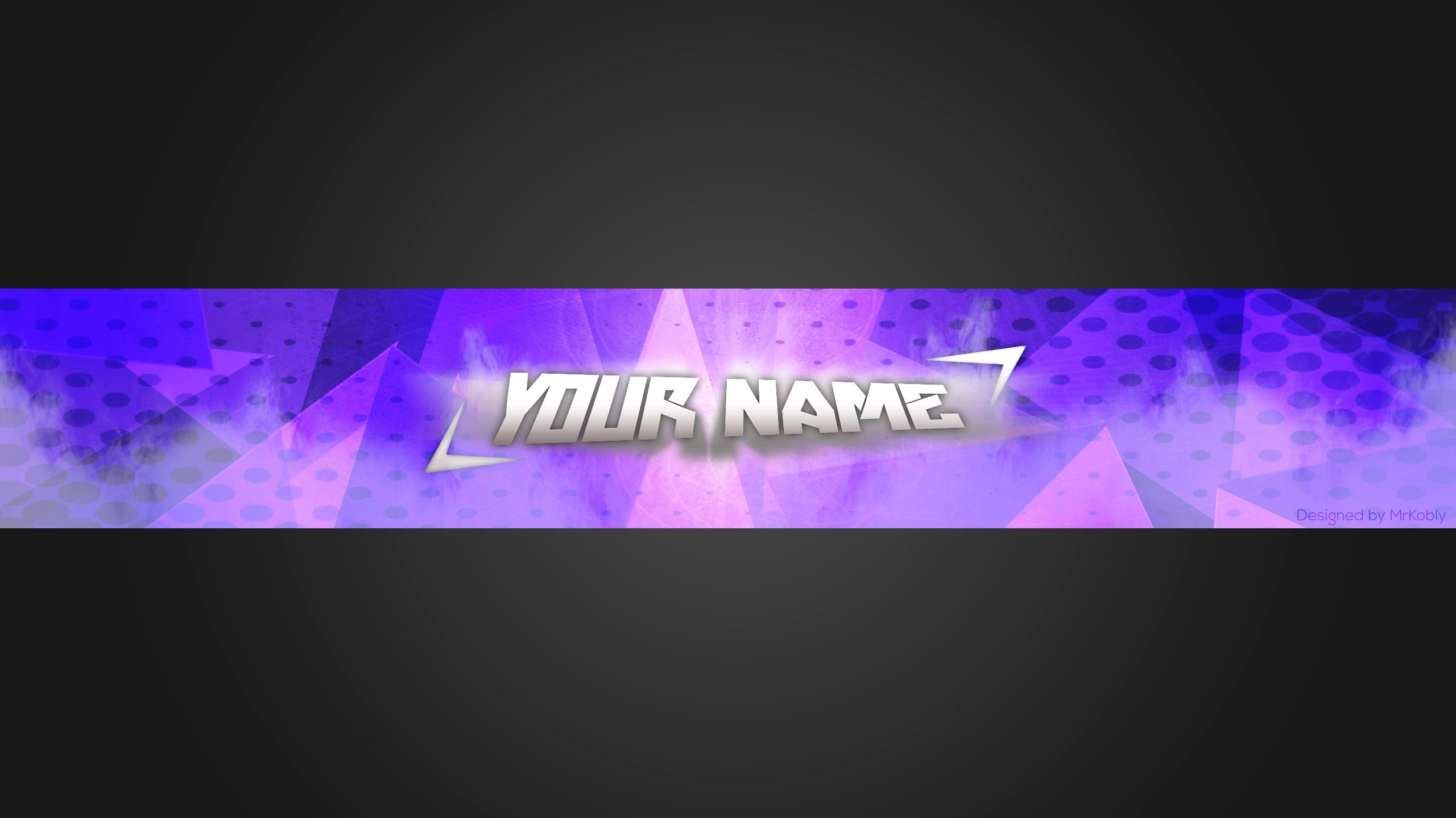 banner template photoshop resumess zigy co