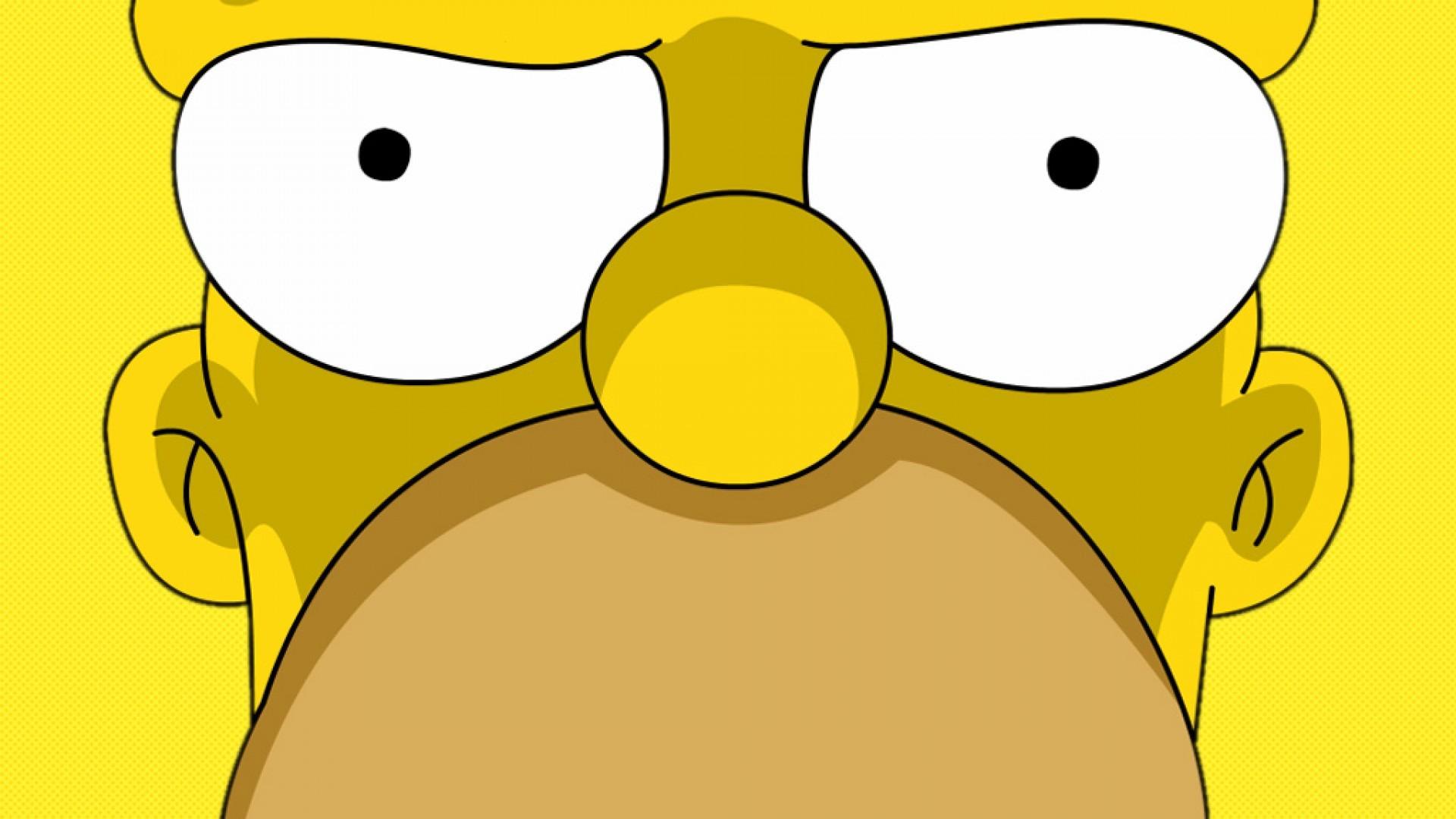 Bart Simpson Hd Wallpaper 74 Images