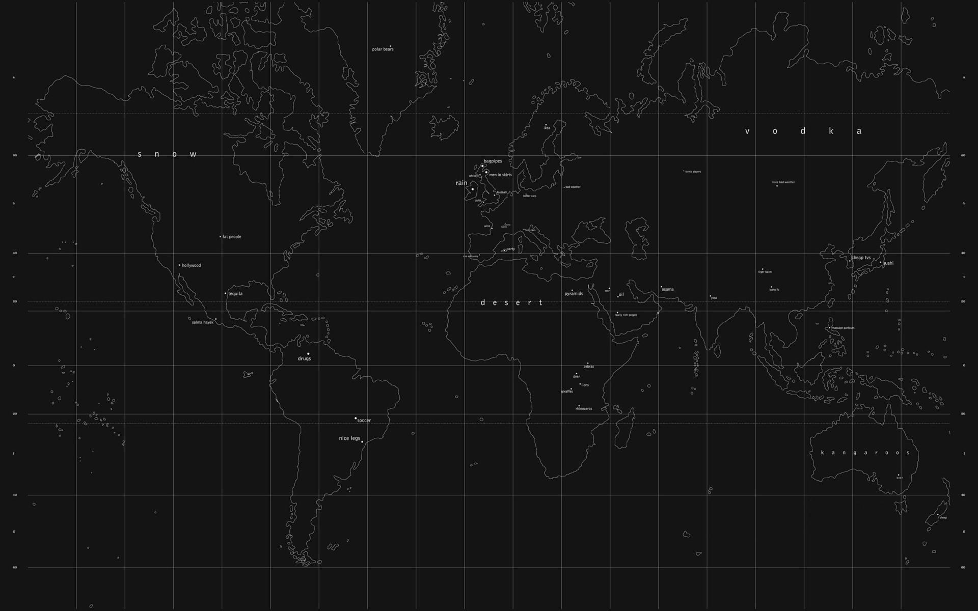 Best Wallpaper Macbook Map - 354906  Best Photo Reference_689581.jpg