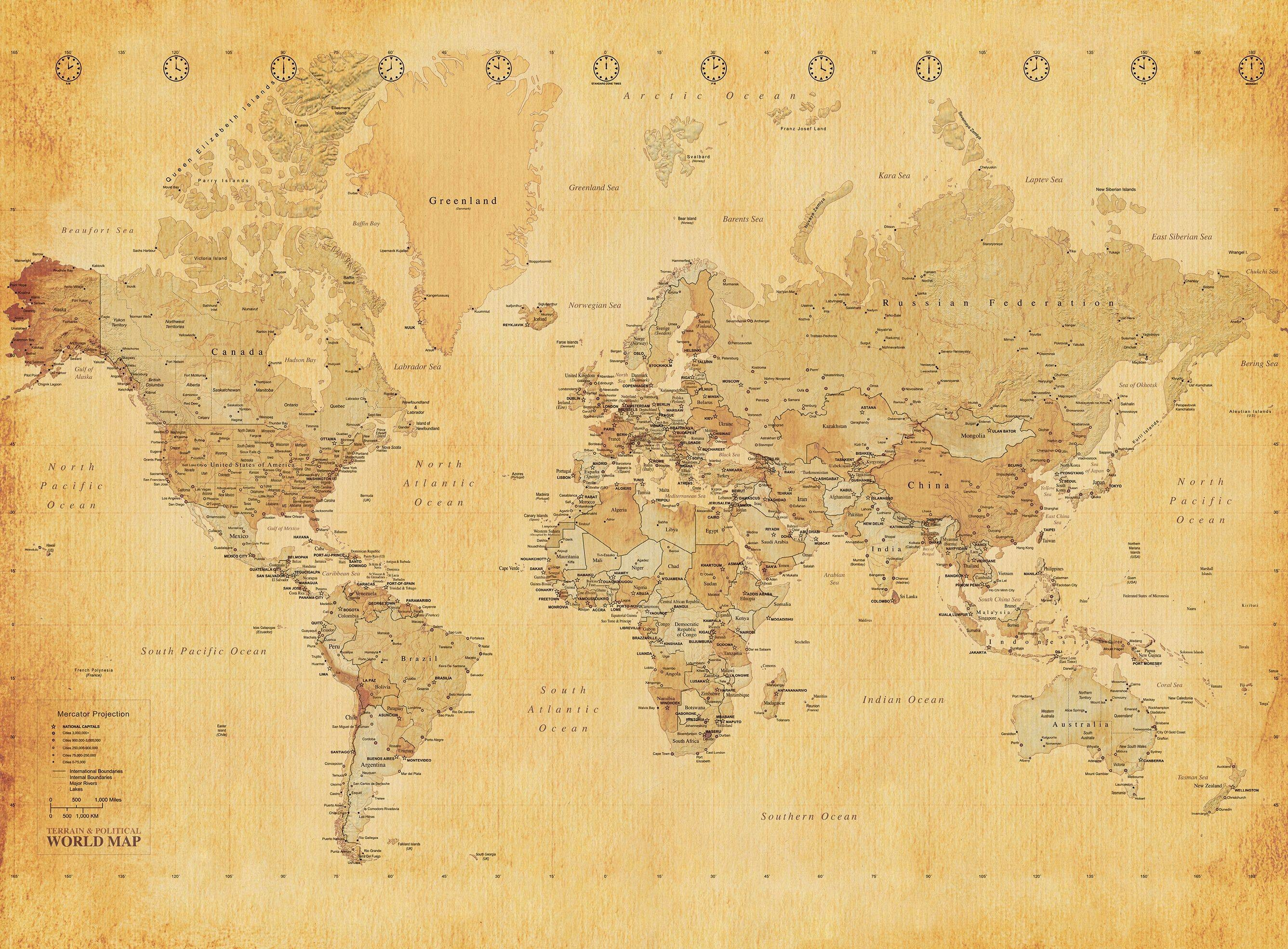 World map desktop wallpaper hd 70 images 1920x1200 wallpaper antique map compass background 1920x1200 pic gumiabroncs Image collections