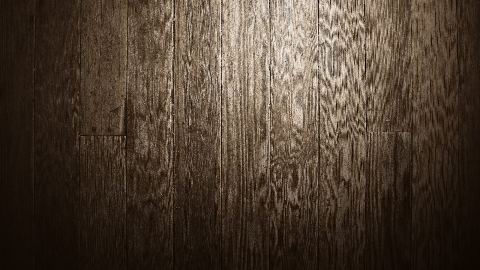 1920x1080 Light wood wallpapers backgrounds HD.
