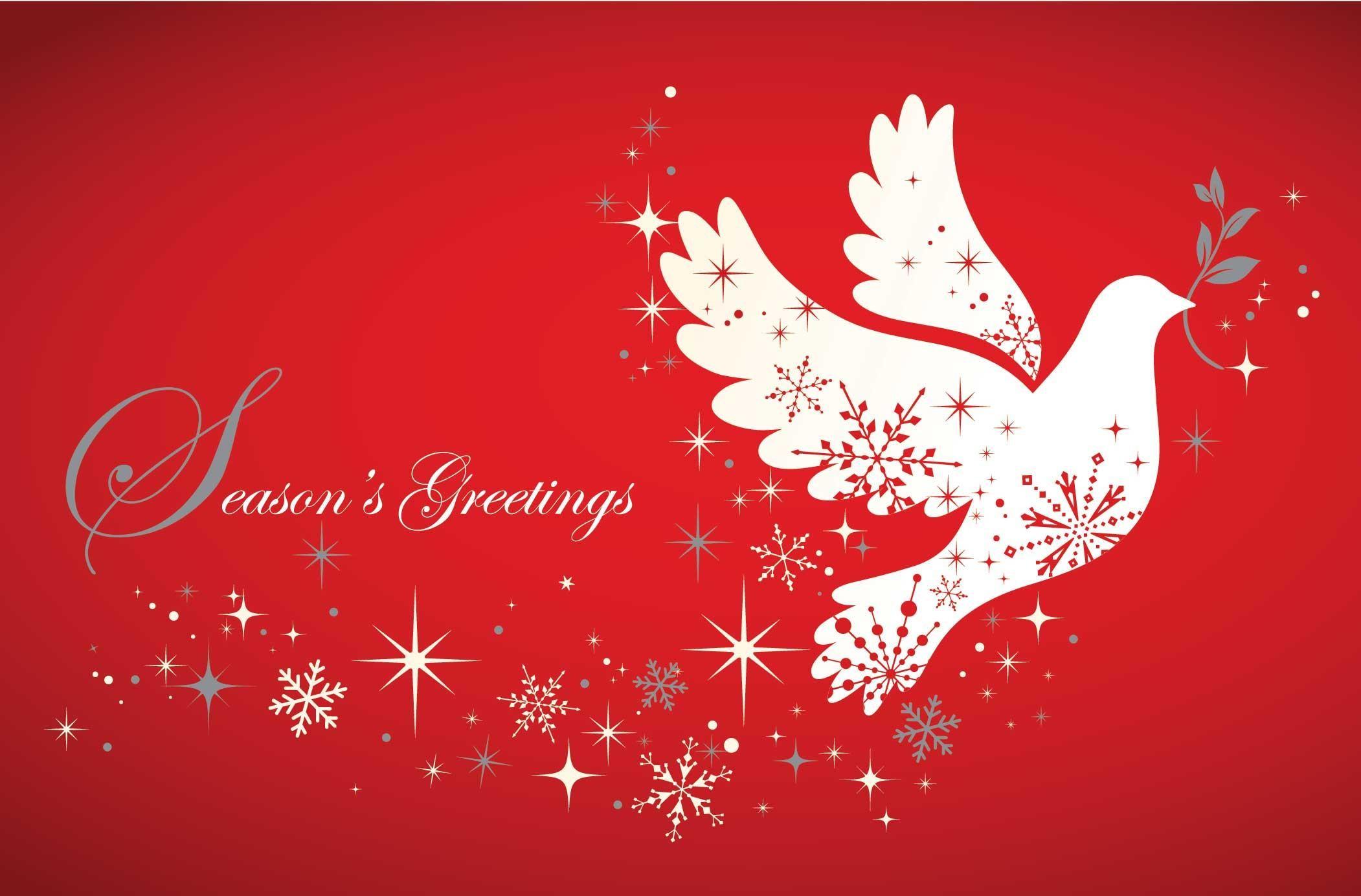 Seasons greetings wallpaper 58 images 2102x1384 seasons greetings message m4hsunfo