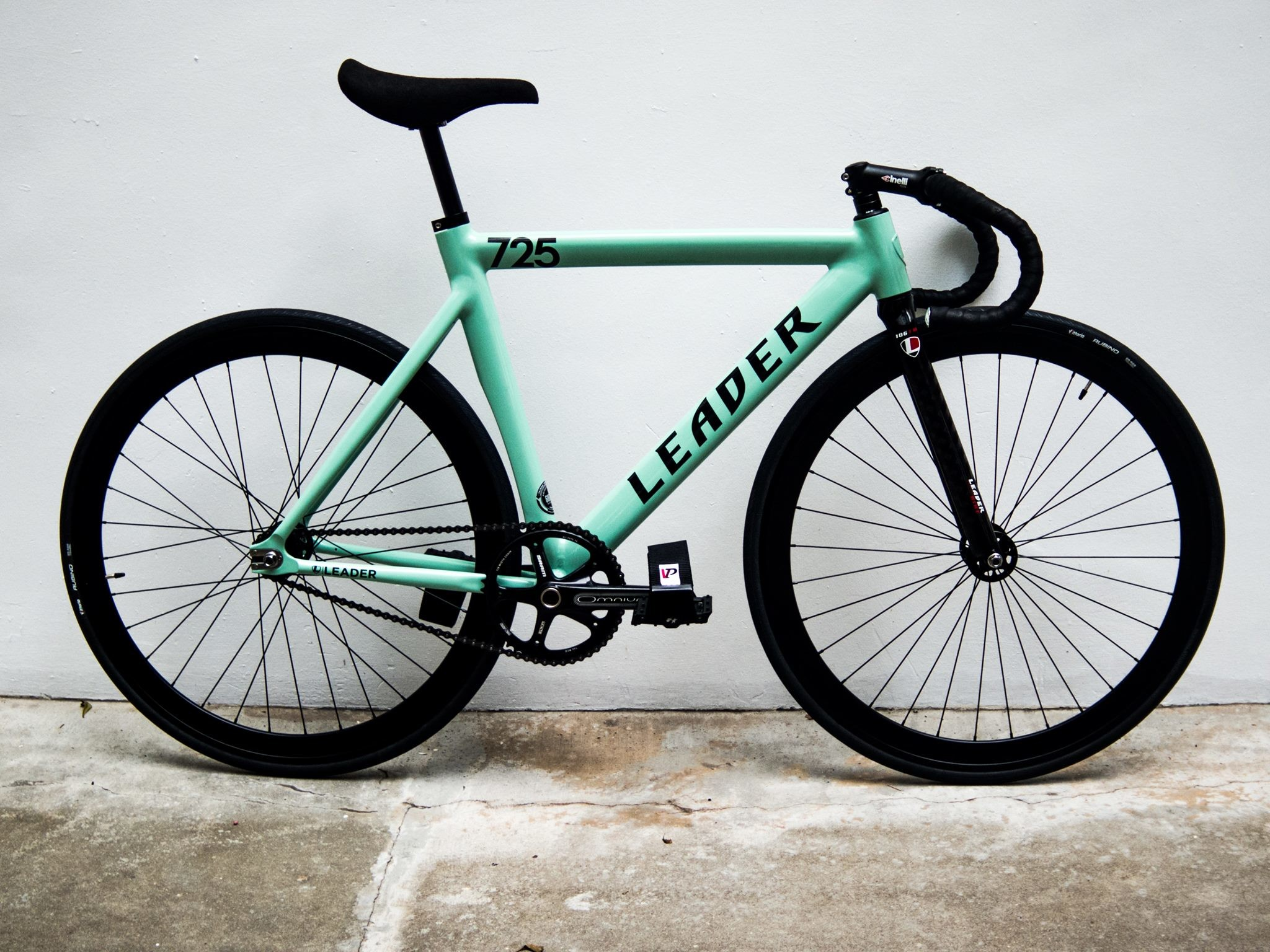 Fixie Wallpapers 2016: Fixie Wallpaper 2018 (37+ Images