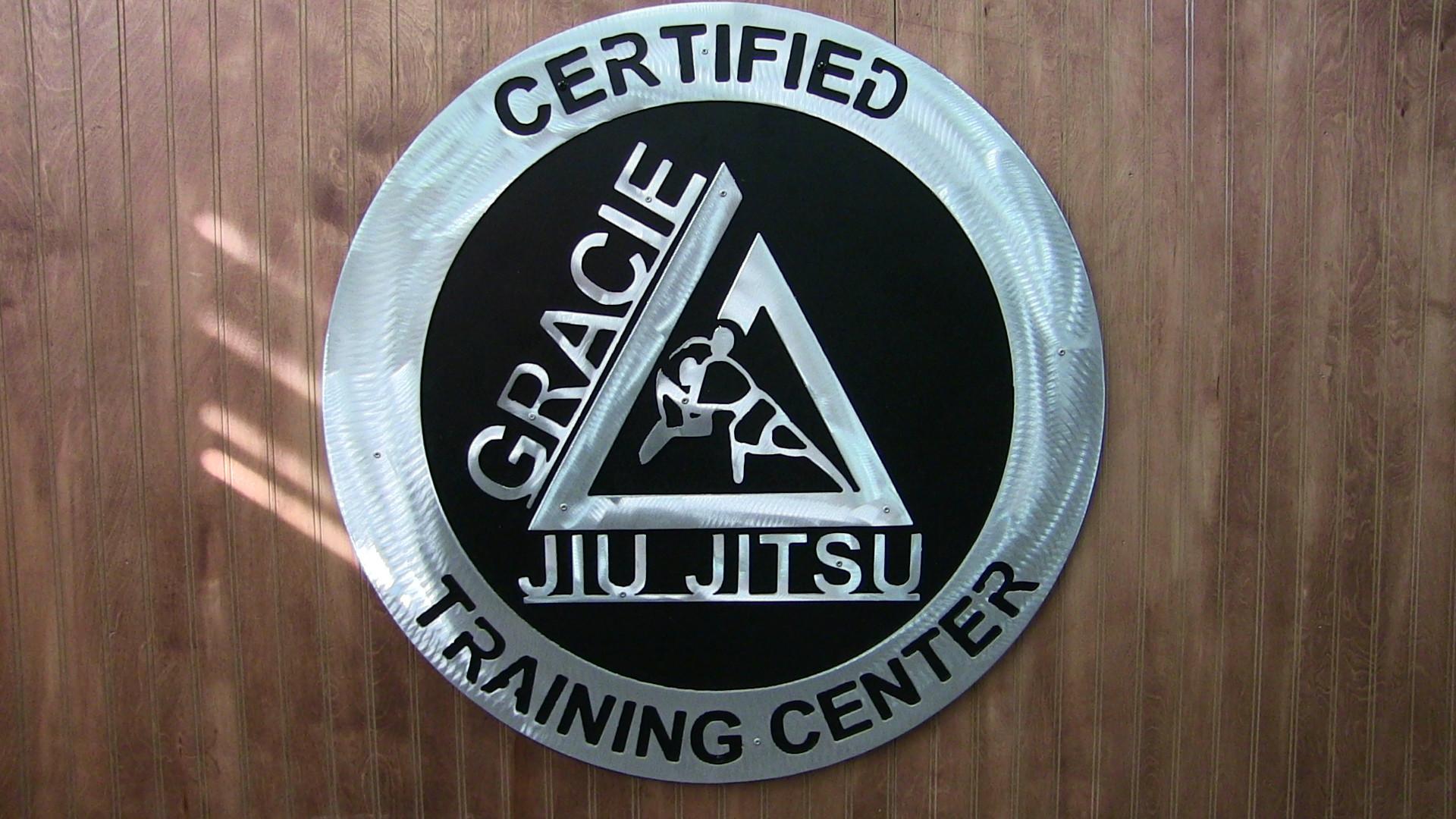 Gracie Jiu Jitsu Wallpaper 78 Images