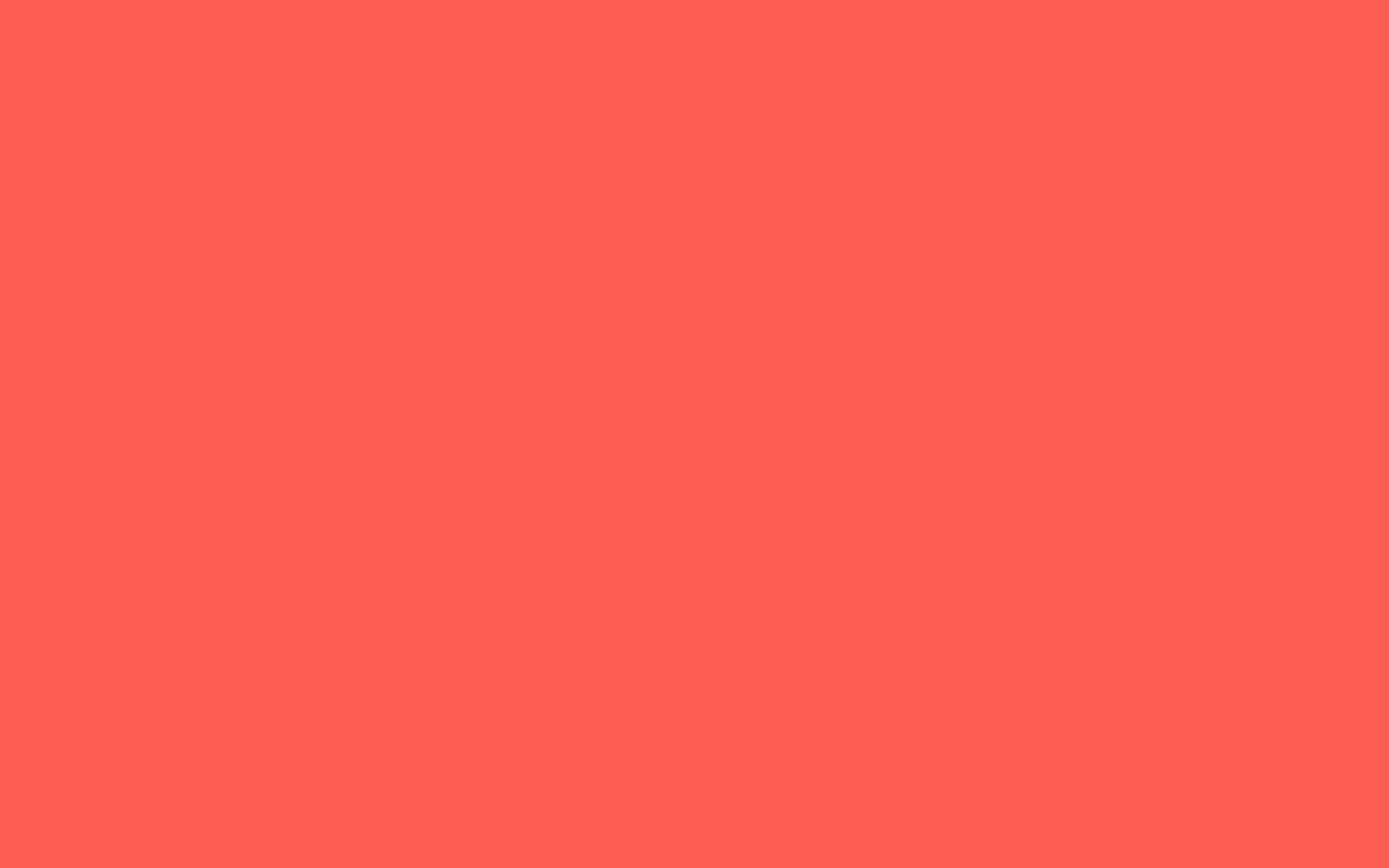 HD Solid Color Wallpaper (81+ Images