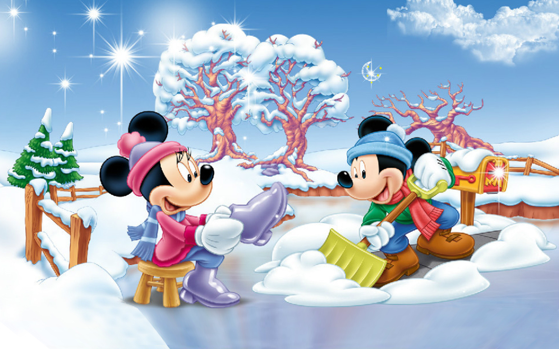 1920x1200 1080x1920 Mickey and Minnie Wallpaper Inspirational Cute Disney Wallpapers  for iPhone sony Mobile Phones