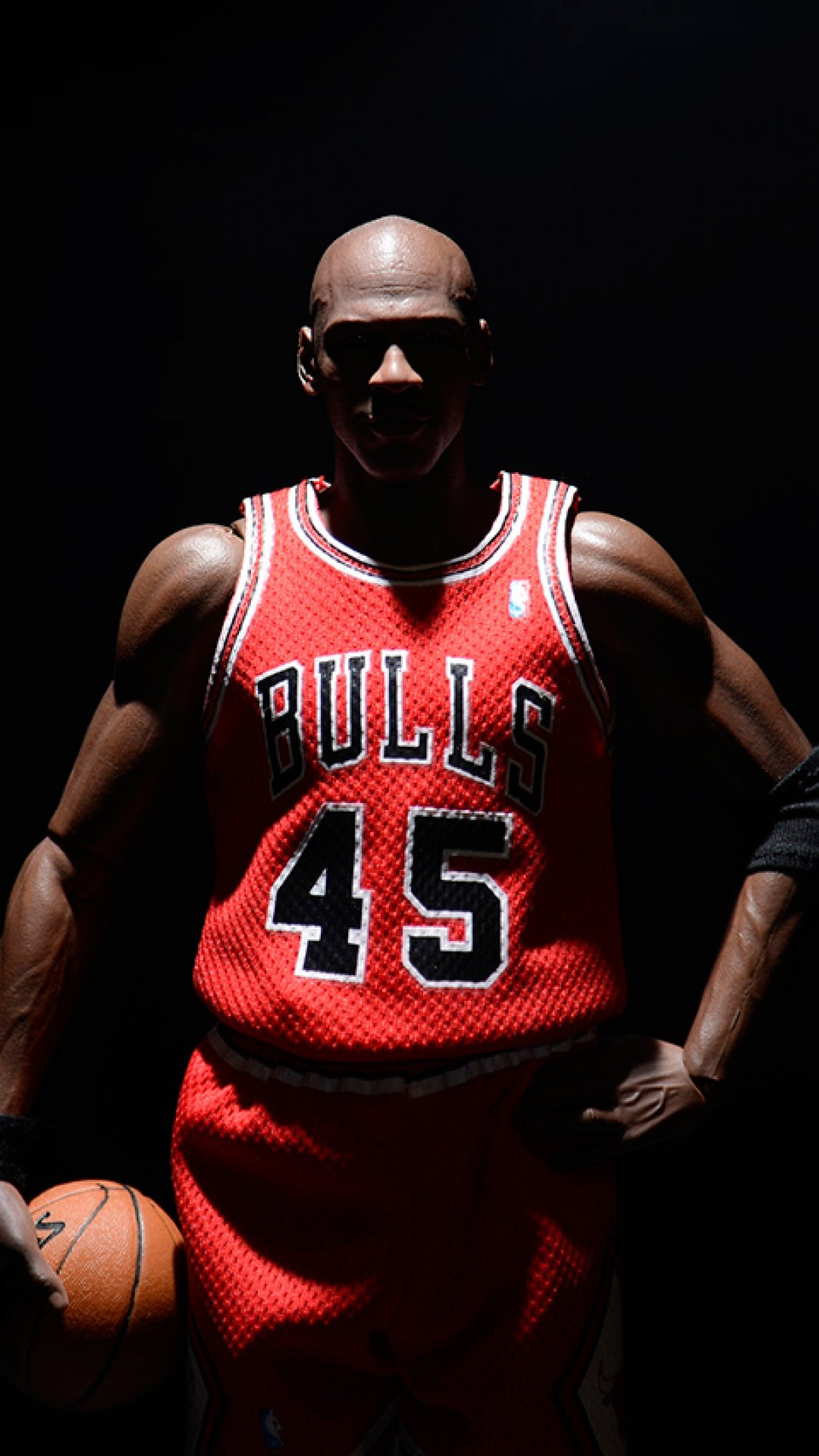 1080x1920 Michael Jordan Hd Wallpapers Pictures To Pin On Pinterest PinsDaddy