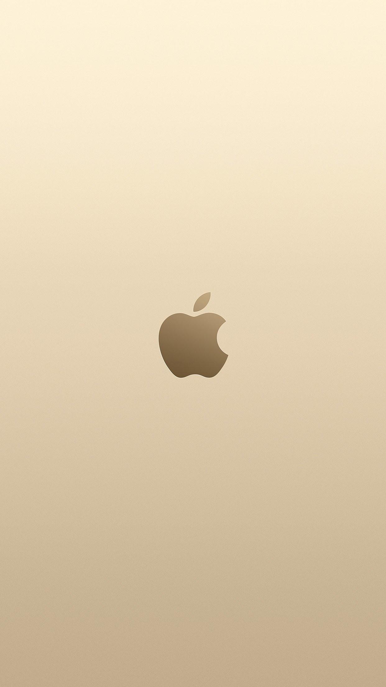Gold hintergrund iphone